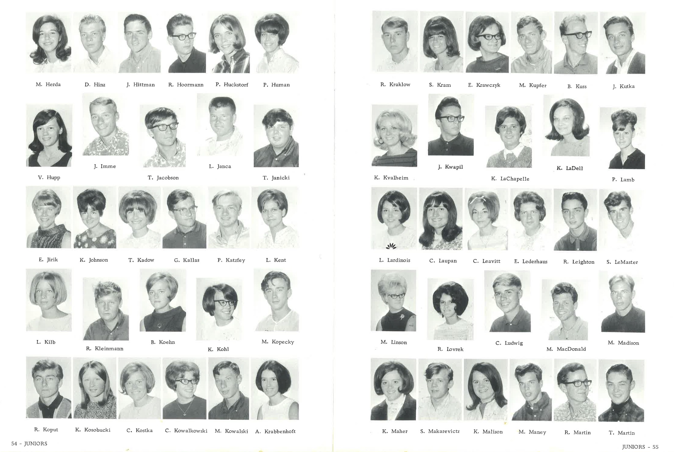 1968_Yearbook_28.jpg