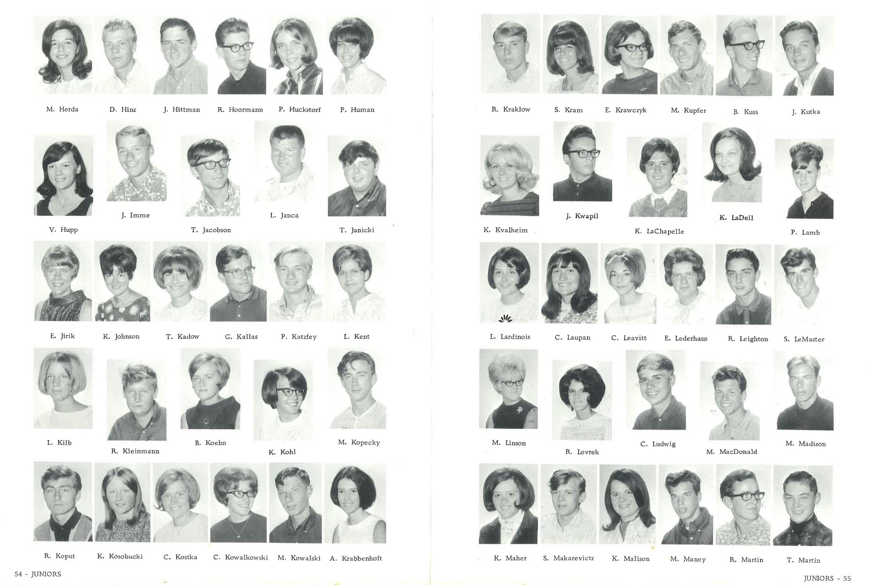 1968_Yearbook_28.jpg