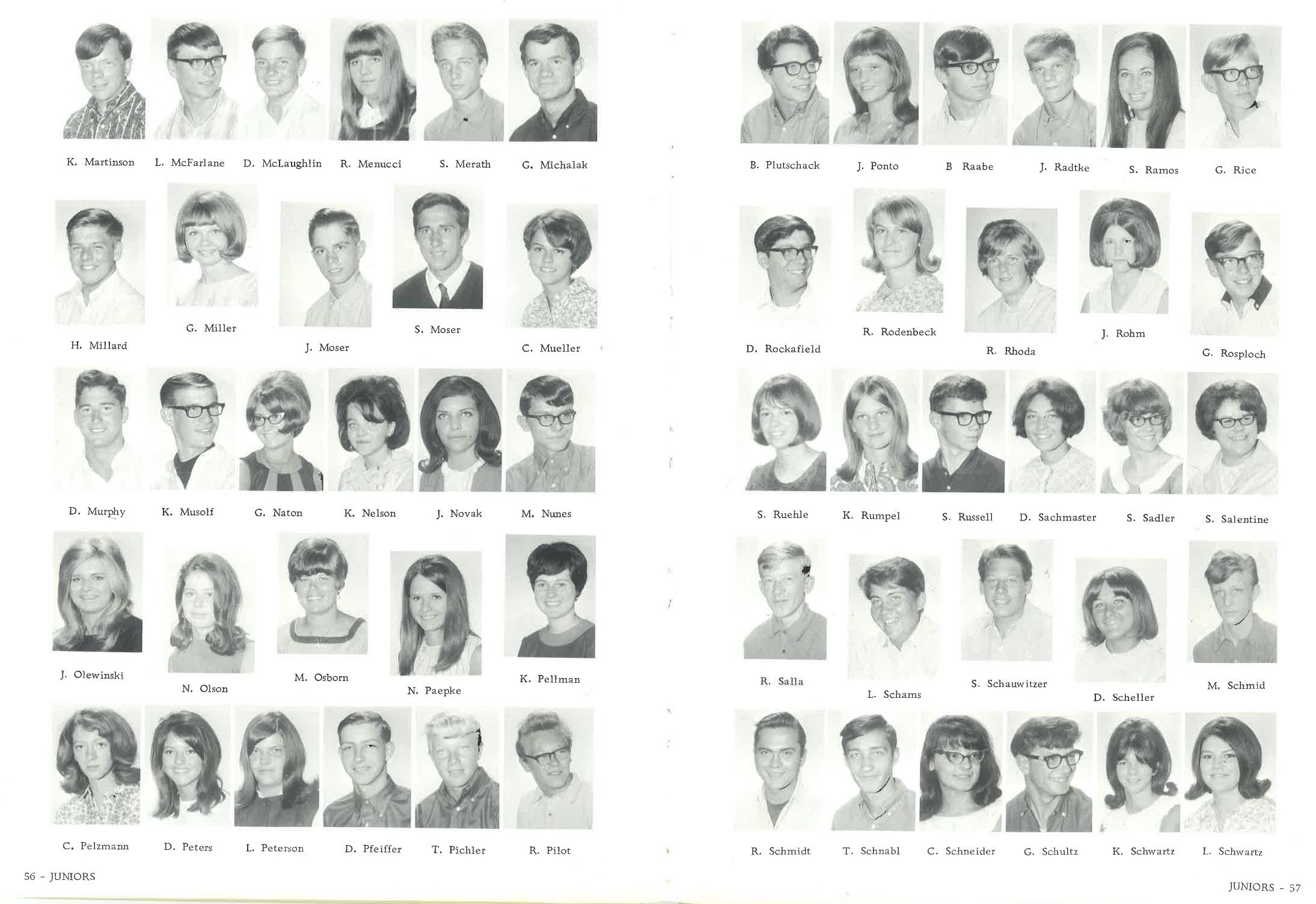 1968_Yearbook_29.jpg