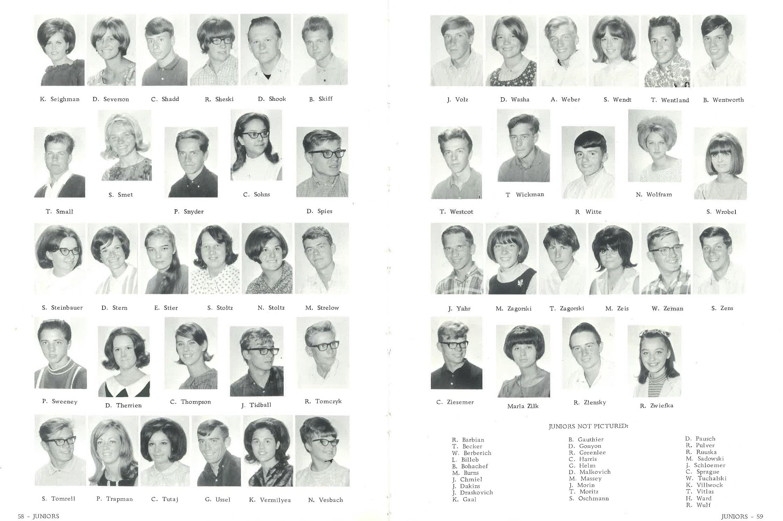 1968_Yearbook_30.jpg