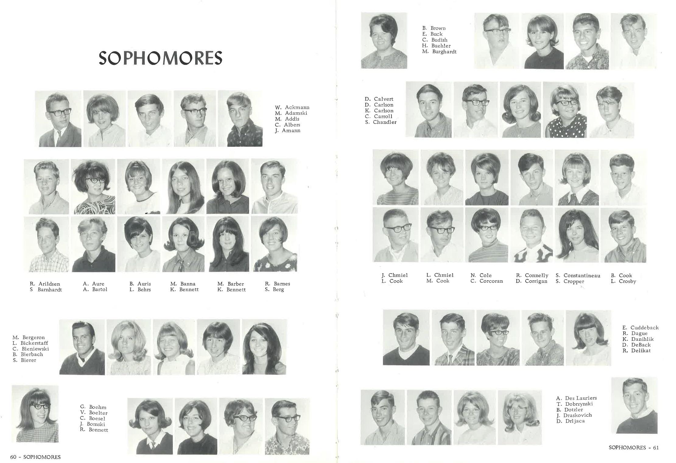 1968_Yearbook_31.jpg