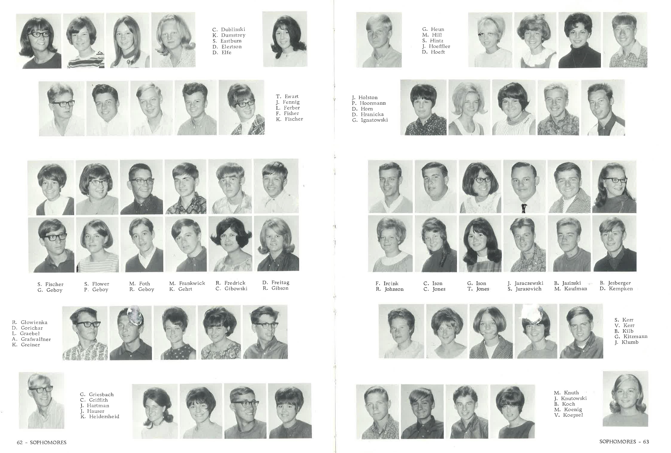 1968_Yearbook_32.jpg