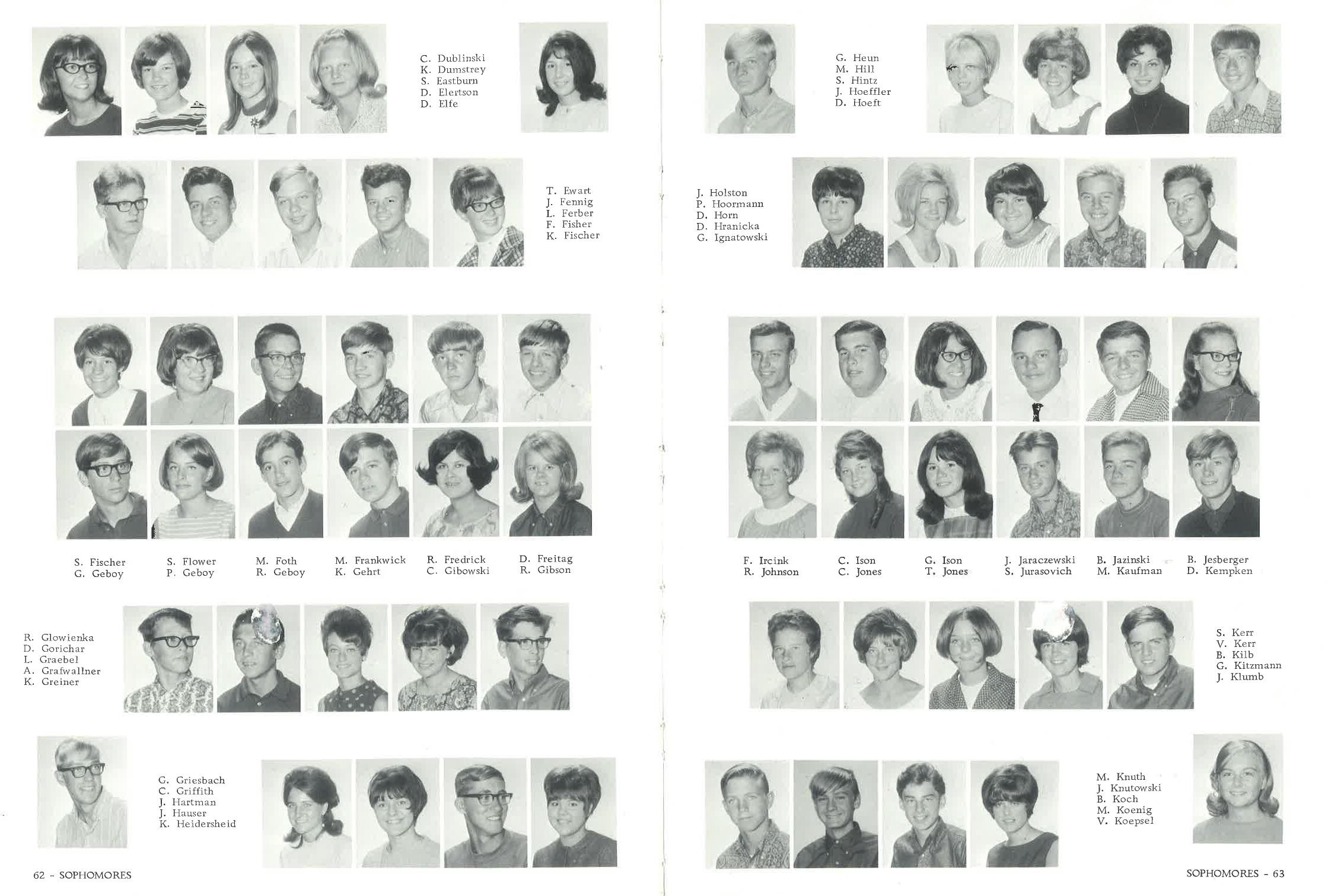 1968_Yearbook_32.jpg