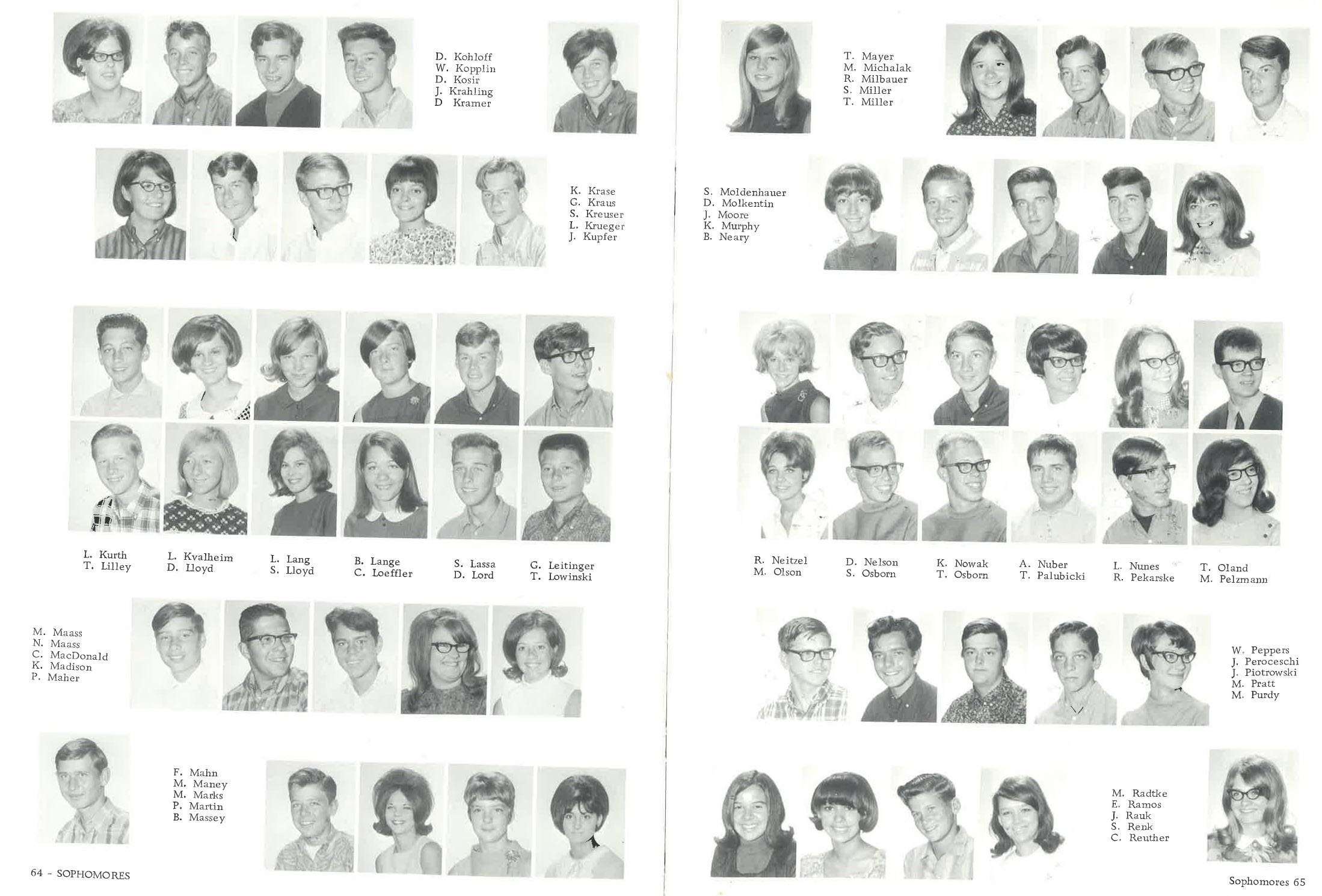 1968_Yearbook_33.jpg