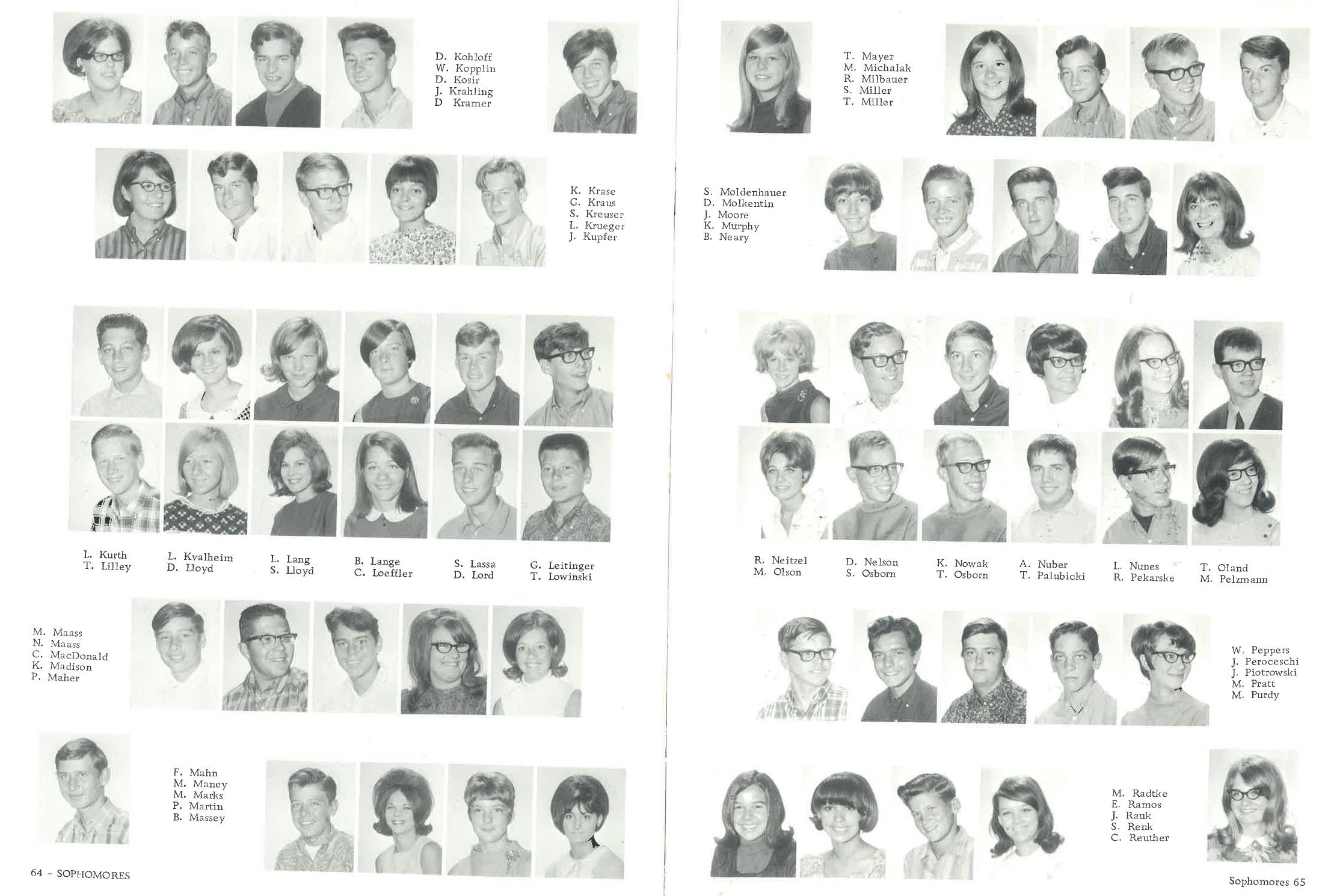 1968_Yearbook_33.jpg