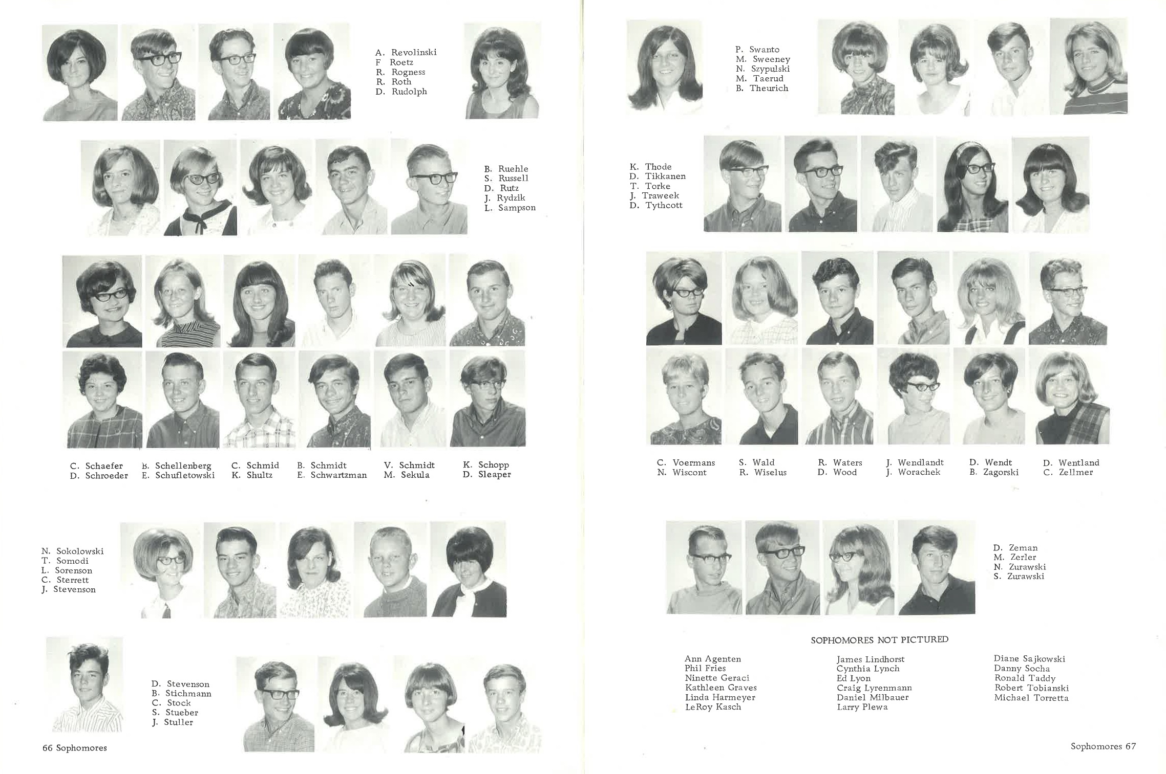 1968_Yearbook_34.jpg