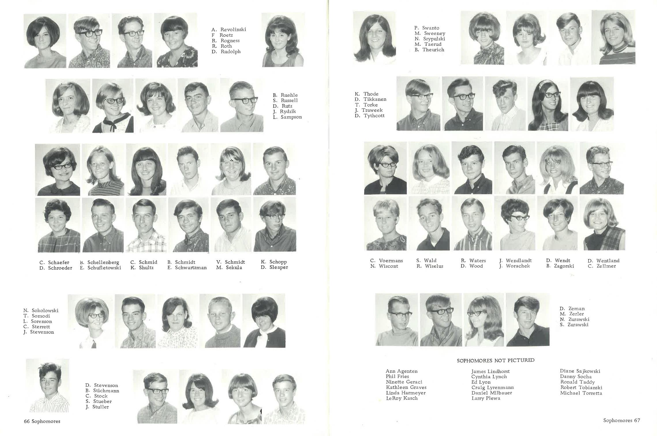 1968_Yearbook_34.jpg