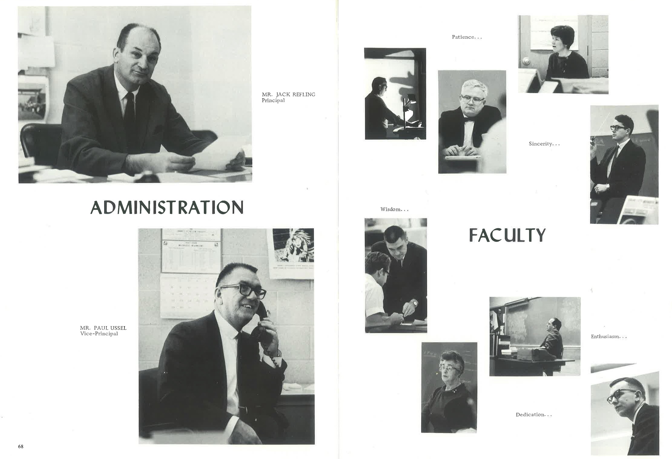 1968_Yearbook_35.jpg