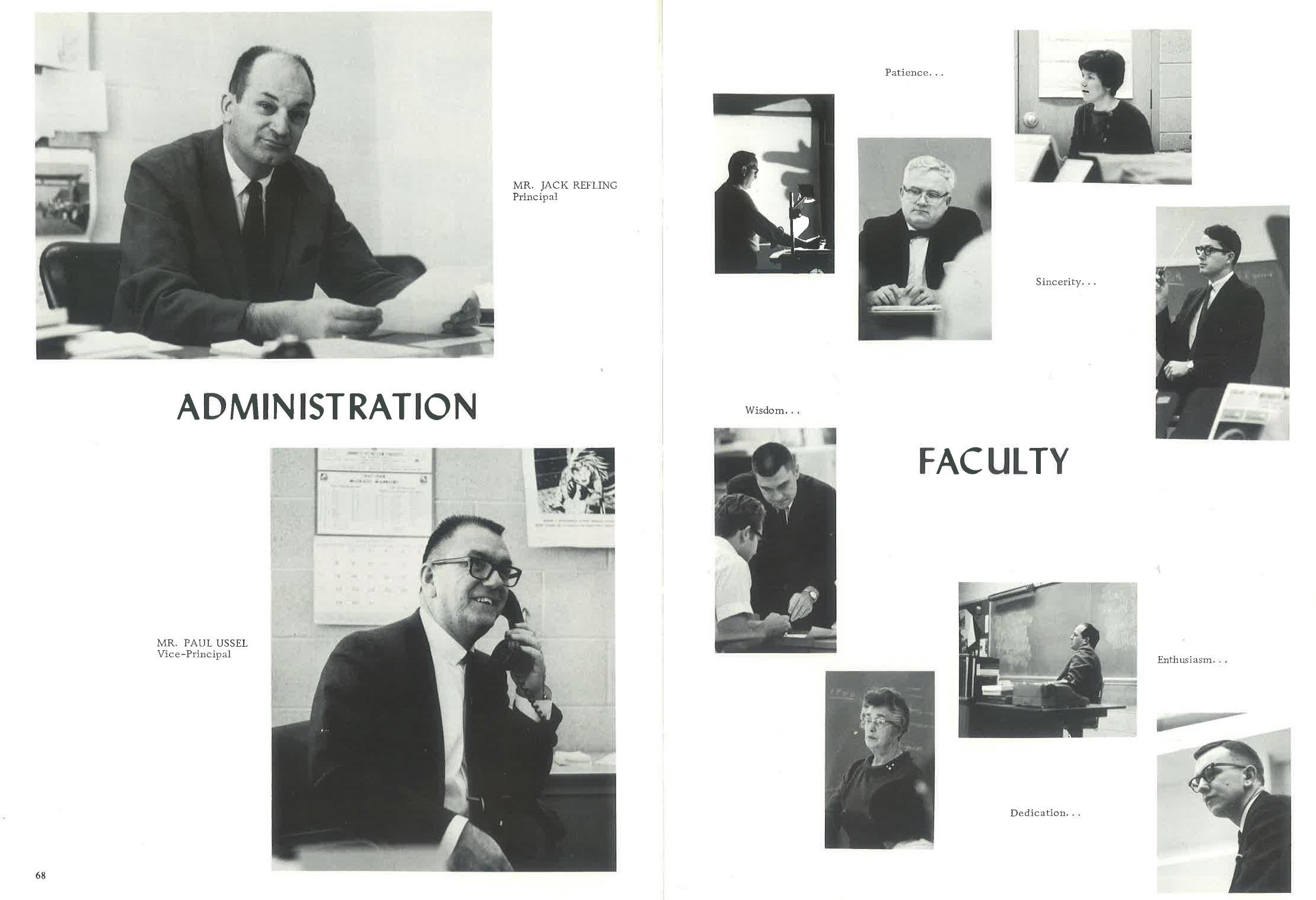 1968_Yearbook_35.jpg