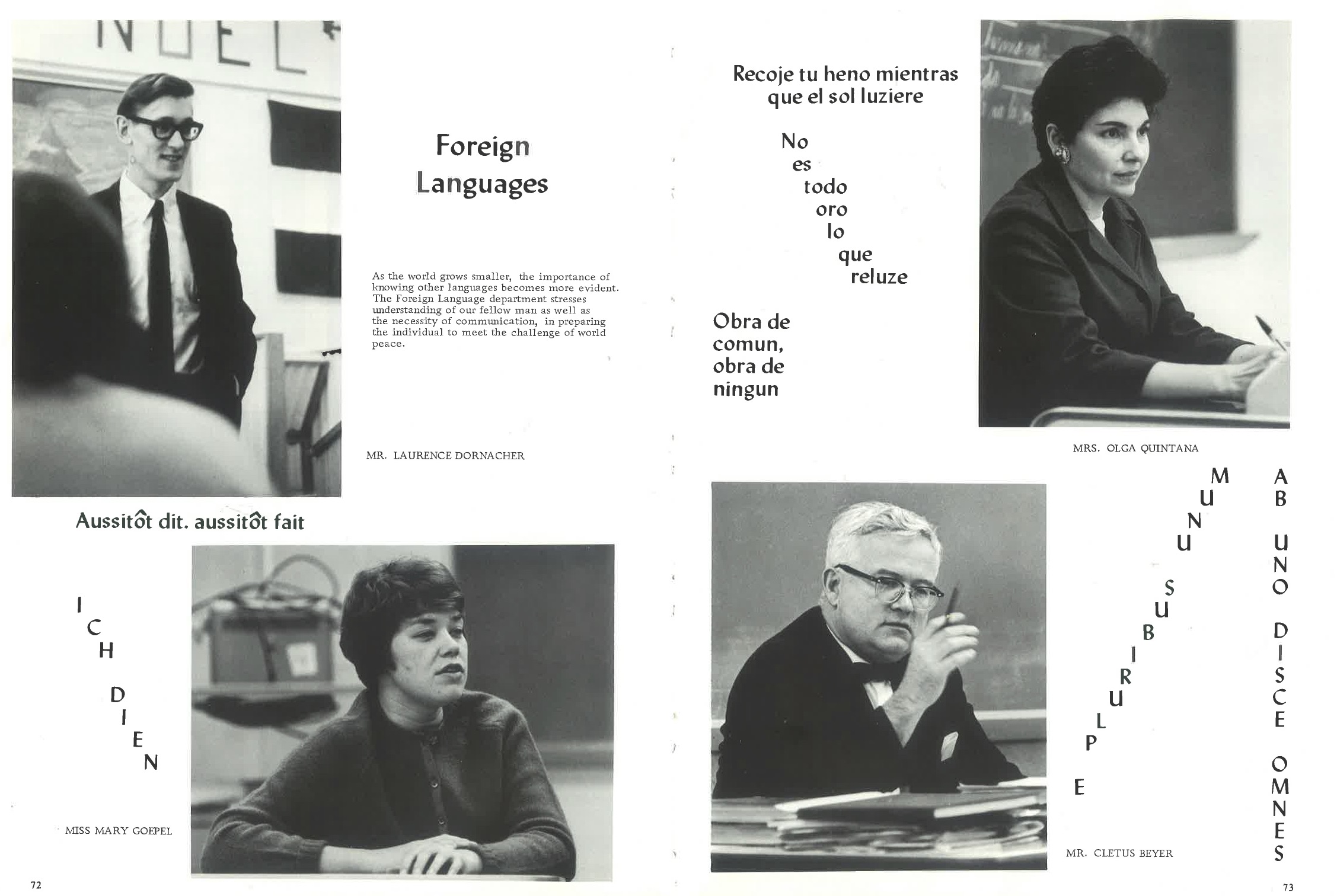 1968_Yearbook_37.jpg