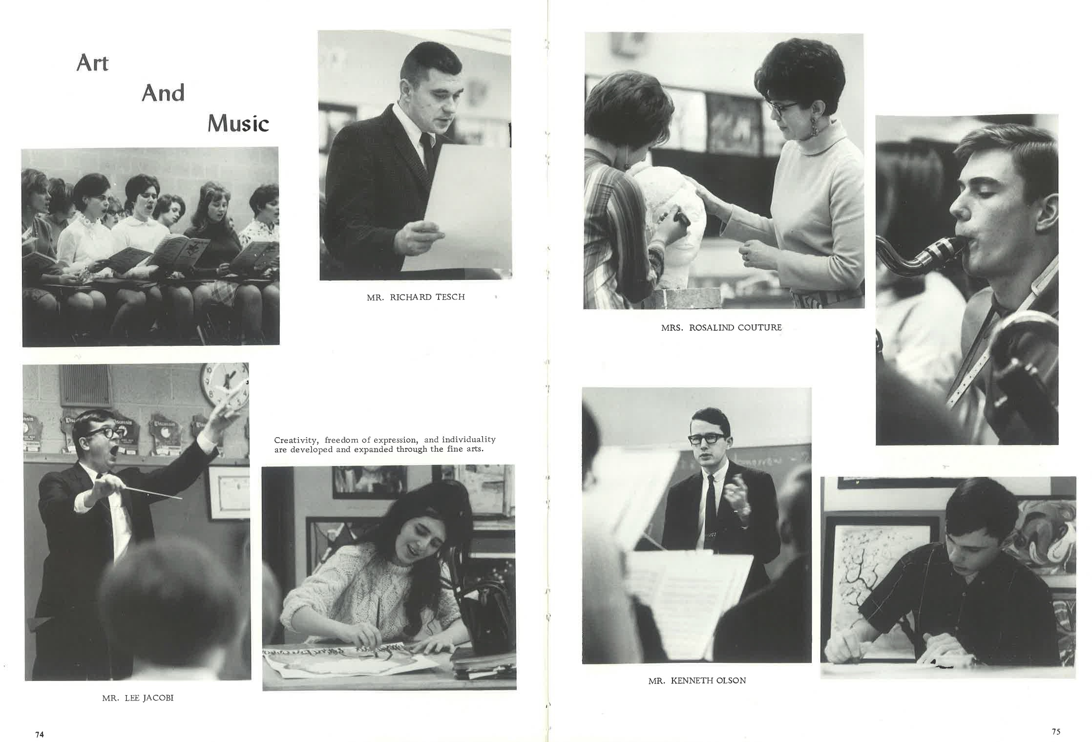 1968_Yearbook_38.jpg