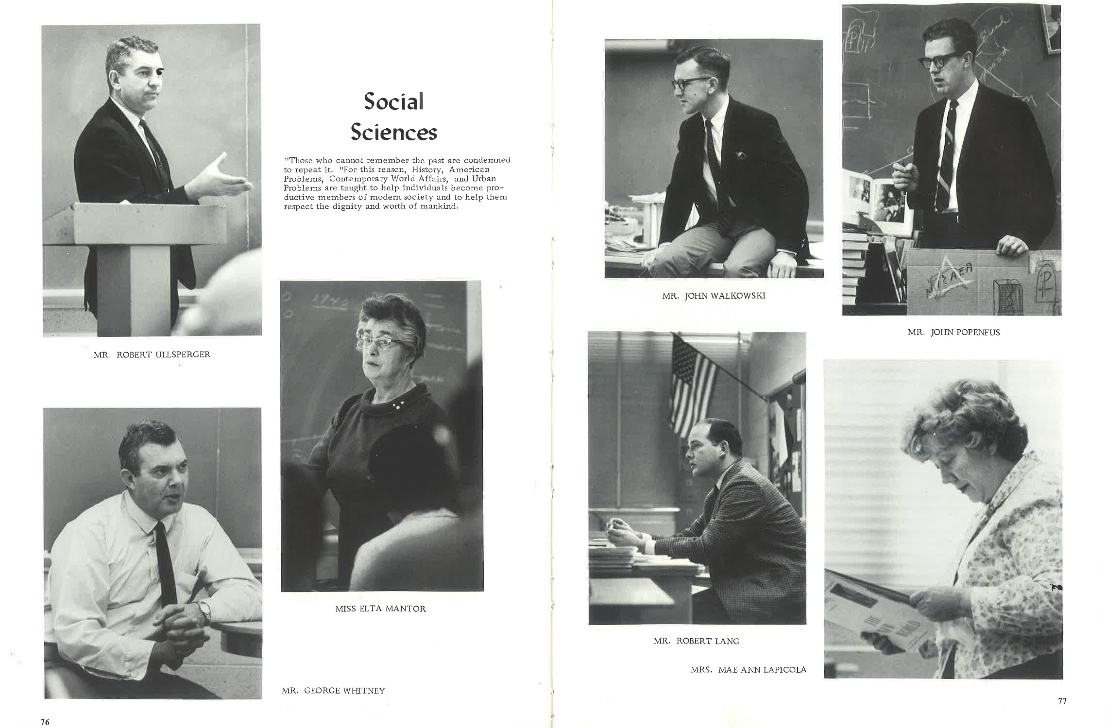 1968_Yearbook_39.jpg