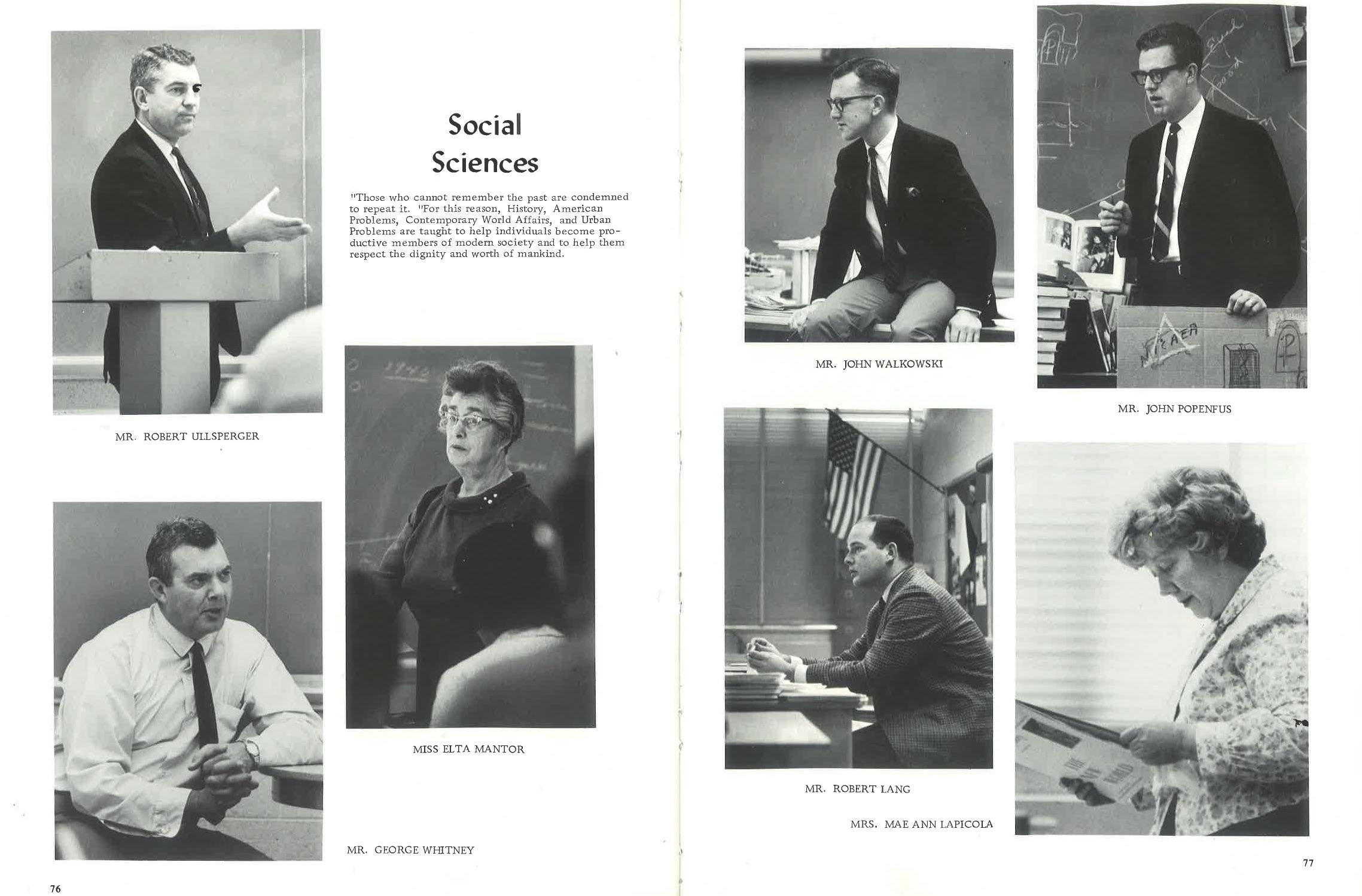 1968_Yearbook_39.jpg