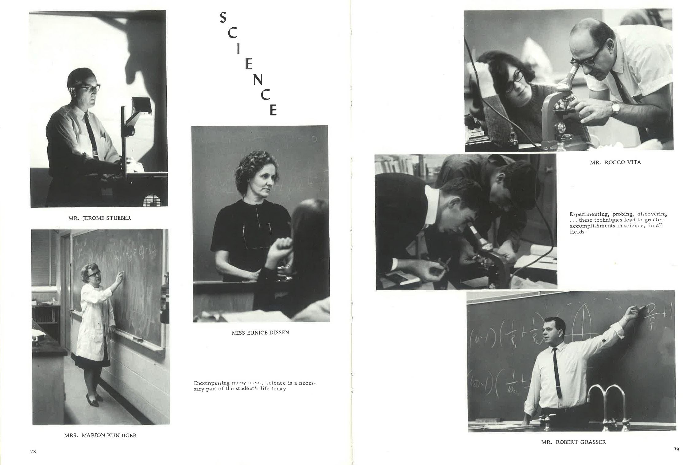 1968_Yearbook_40.jpg