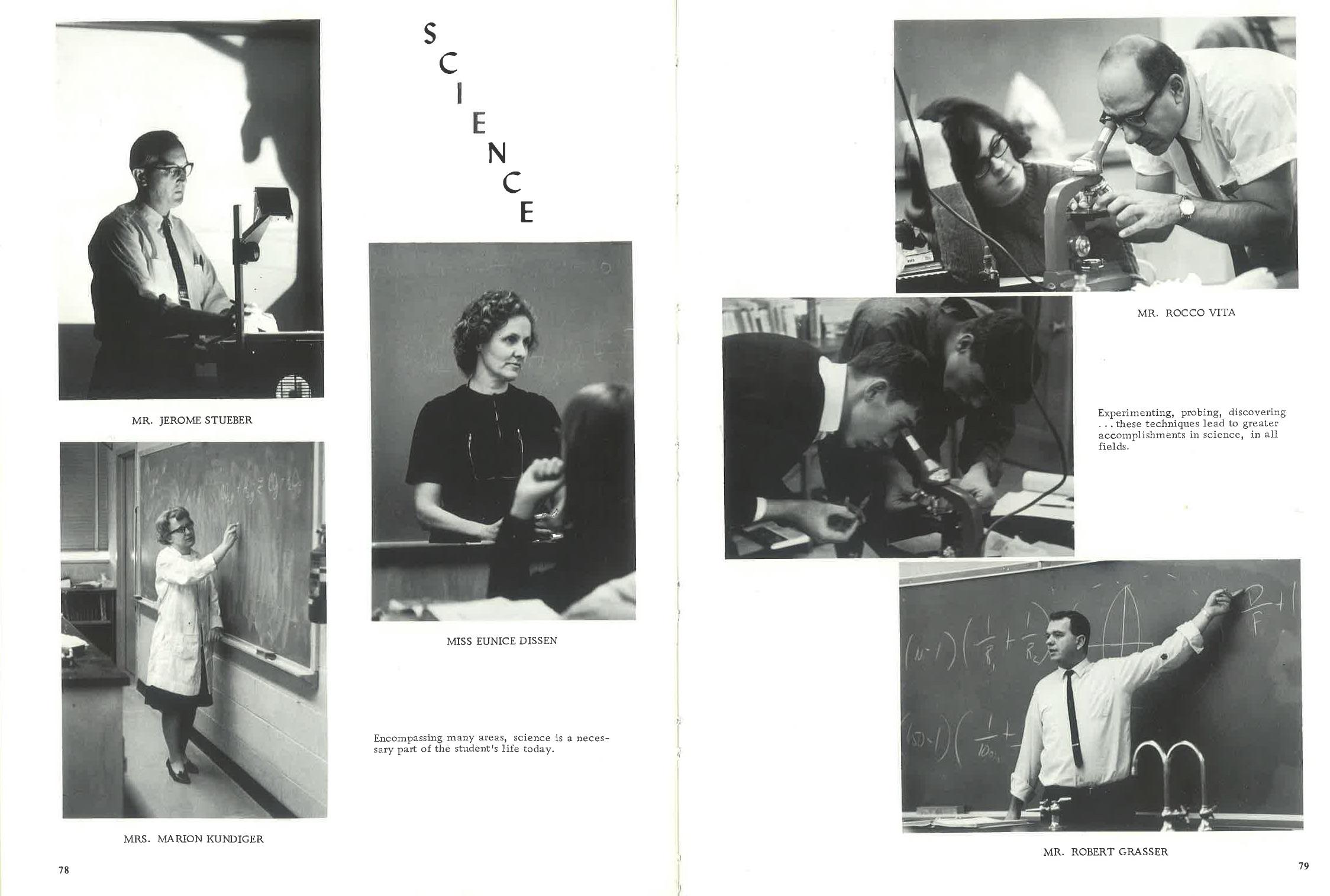1968_Yearbook_40.jpg