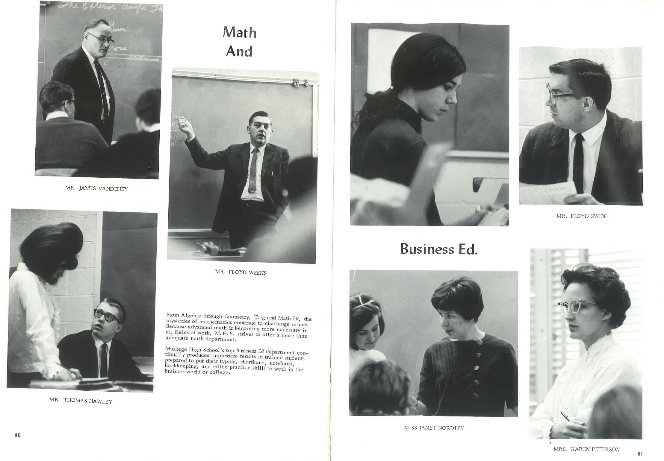1968_Yearbook_41.jpg