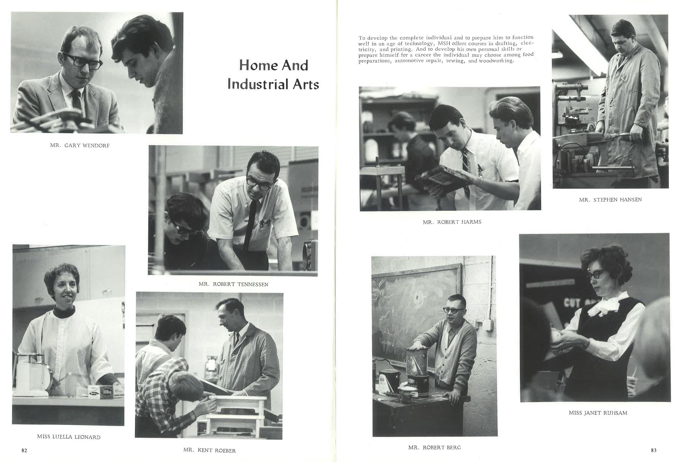 1968_Yearbook_42.jpg