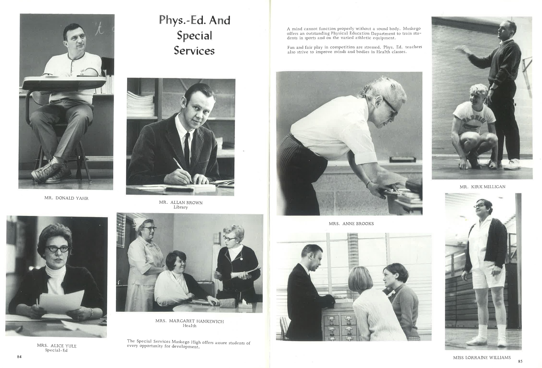 1968_Yearbook_43.jpg