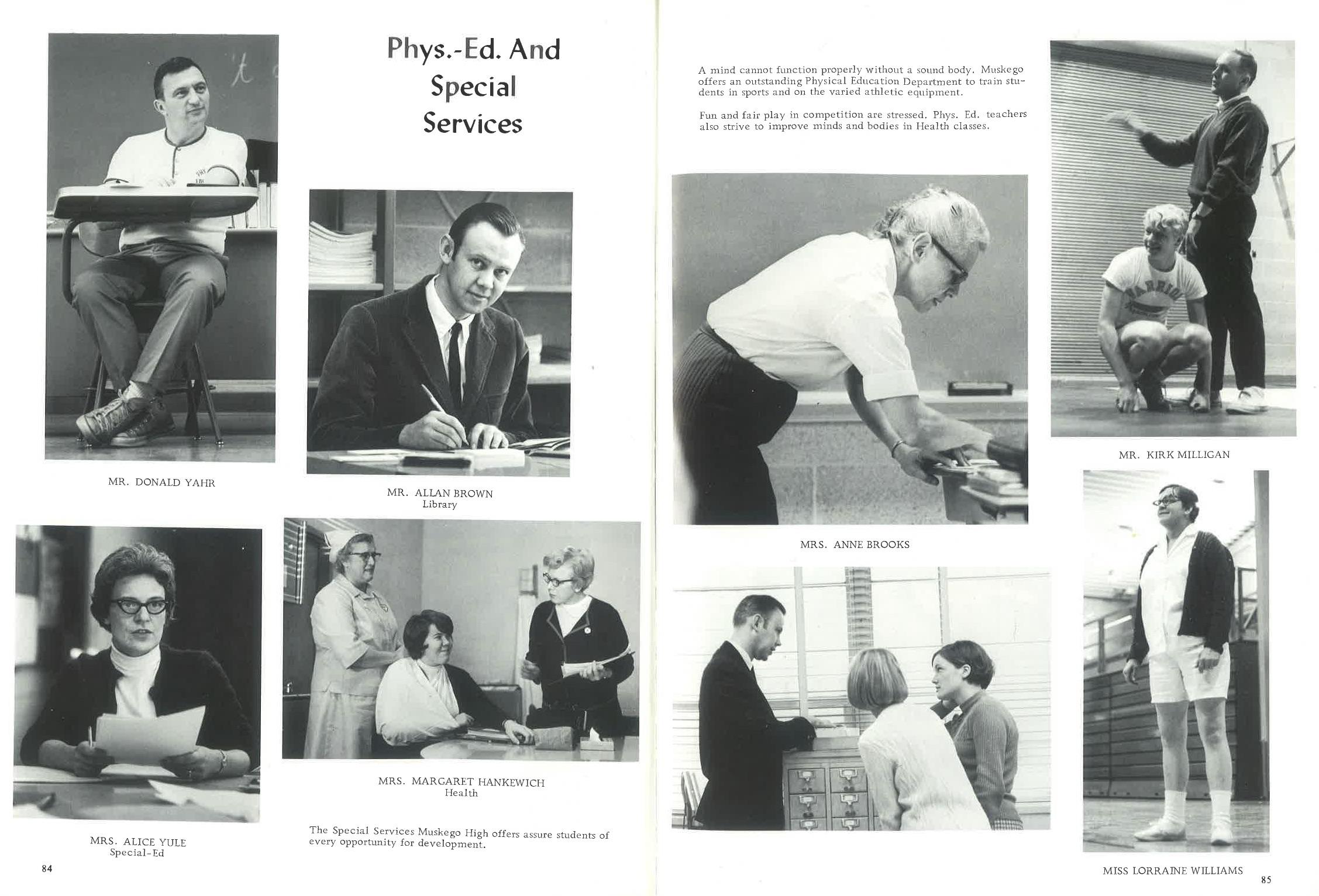 1968_Yearbook_43.jpg