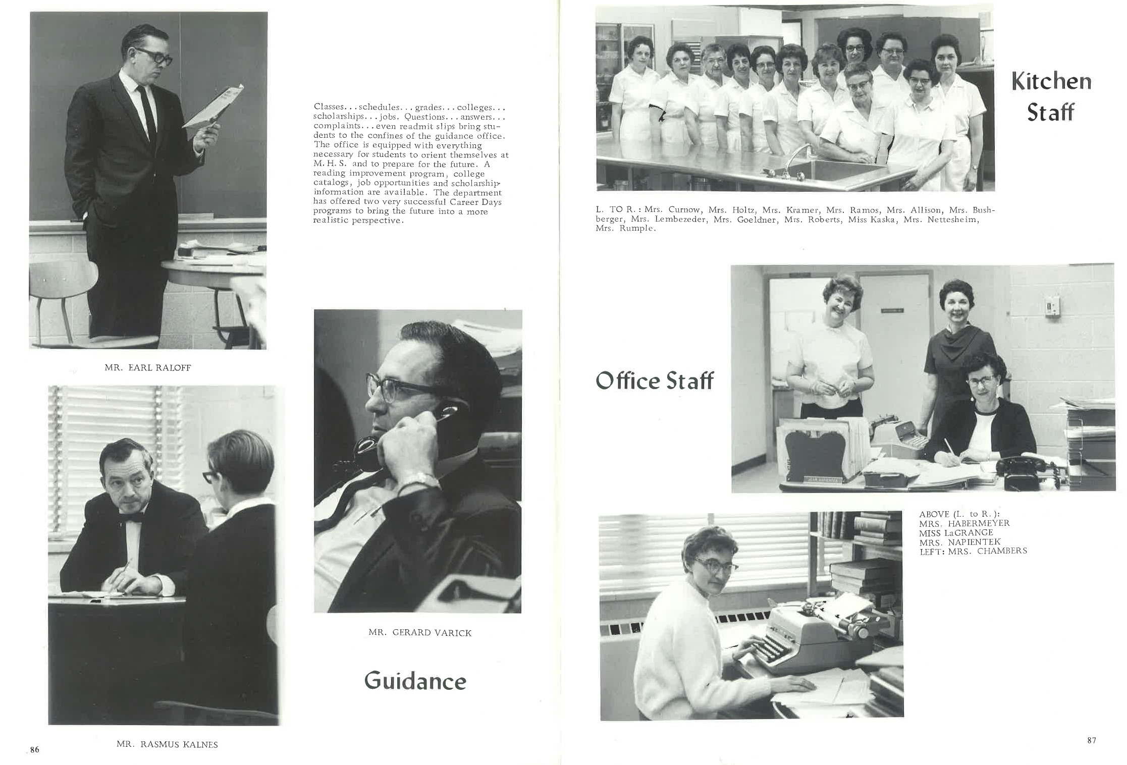 1968_Yearbook_44.jpg