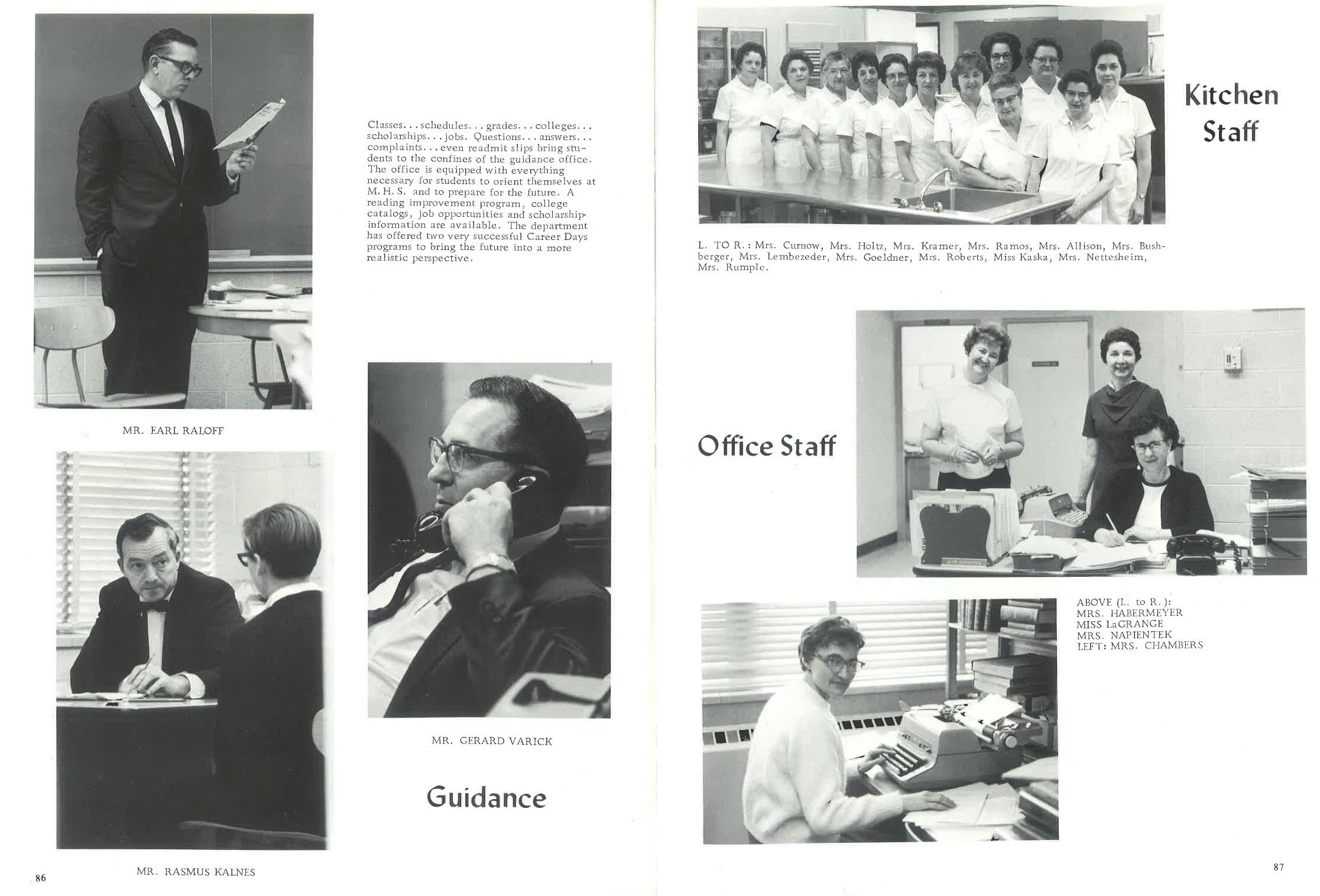 1968_Yearbook_44.jpg