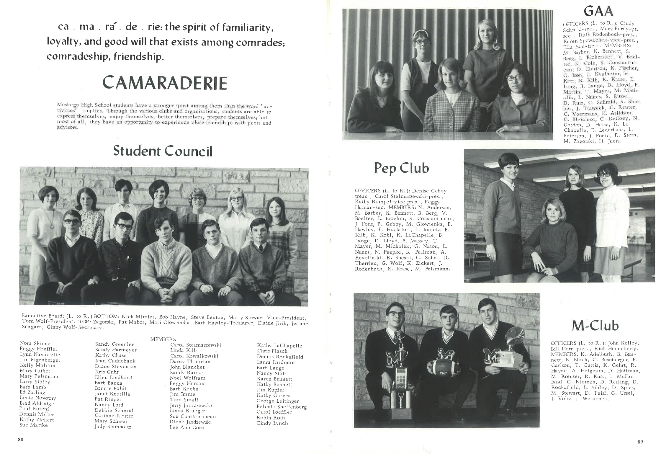 1968_Yearbook_45.jpg
