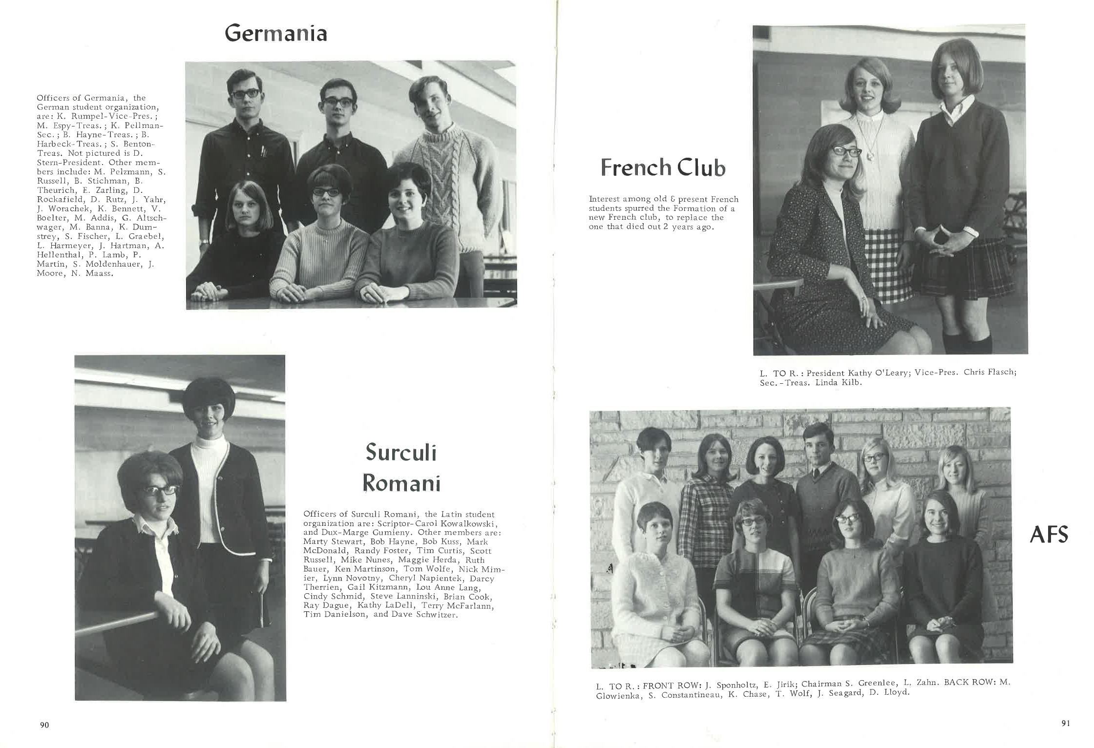 1968_Yearbook_46.jpg