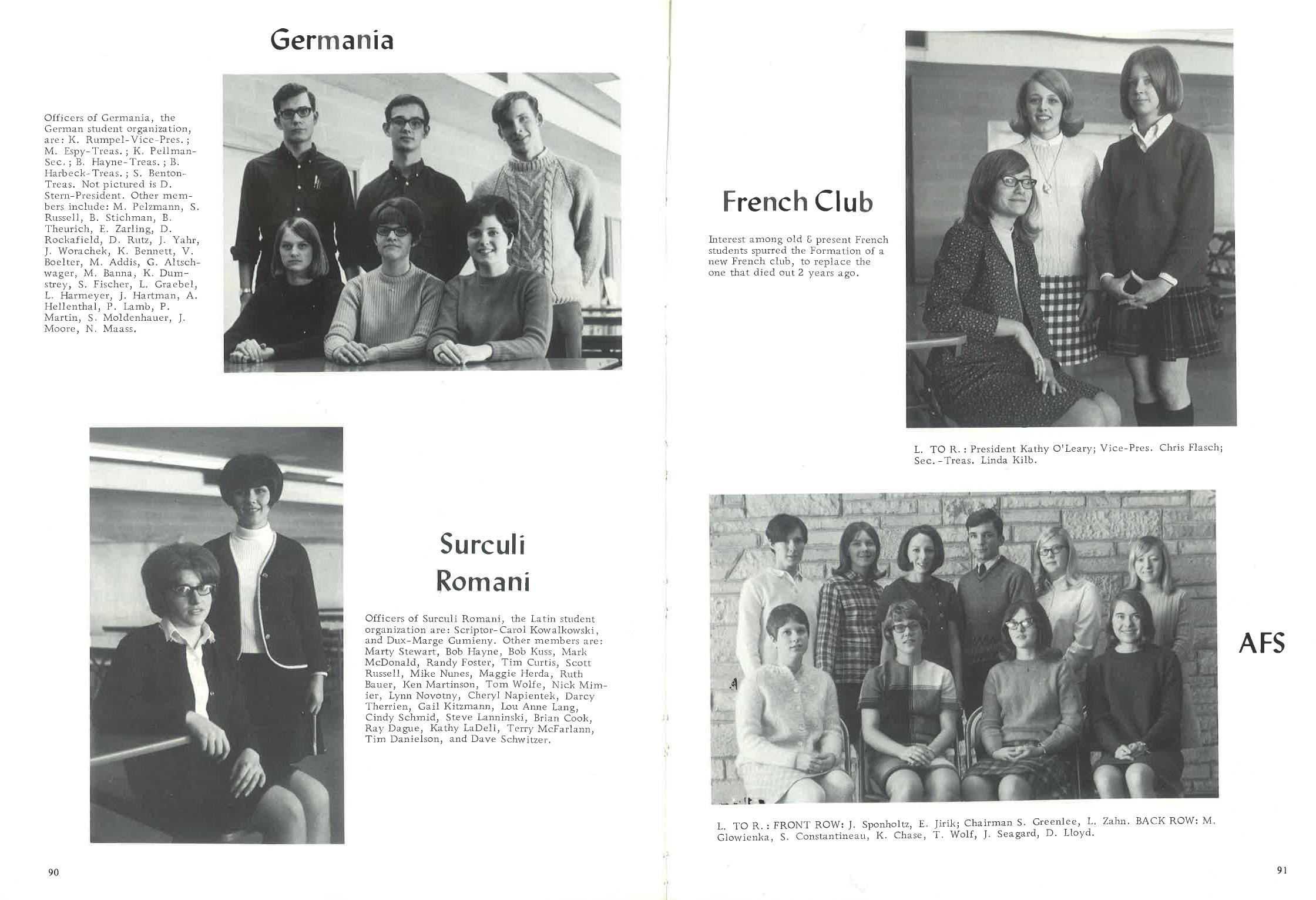 1968_Yearbook_46.jpg