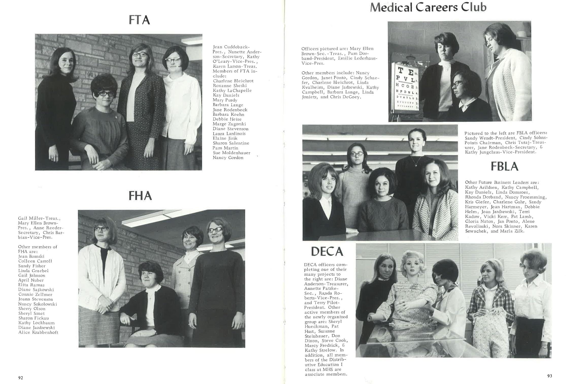 1968_Yearbook_47.jpg