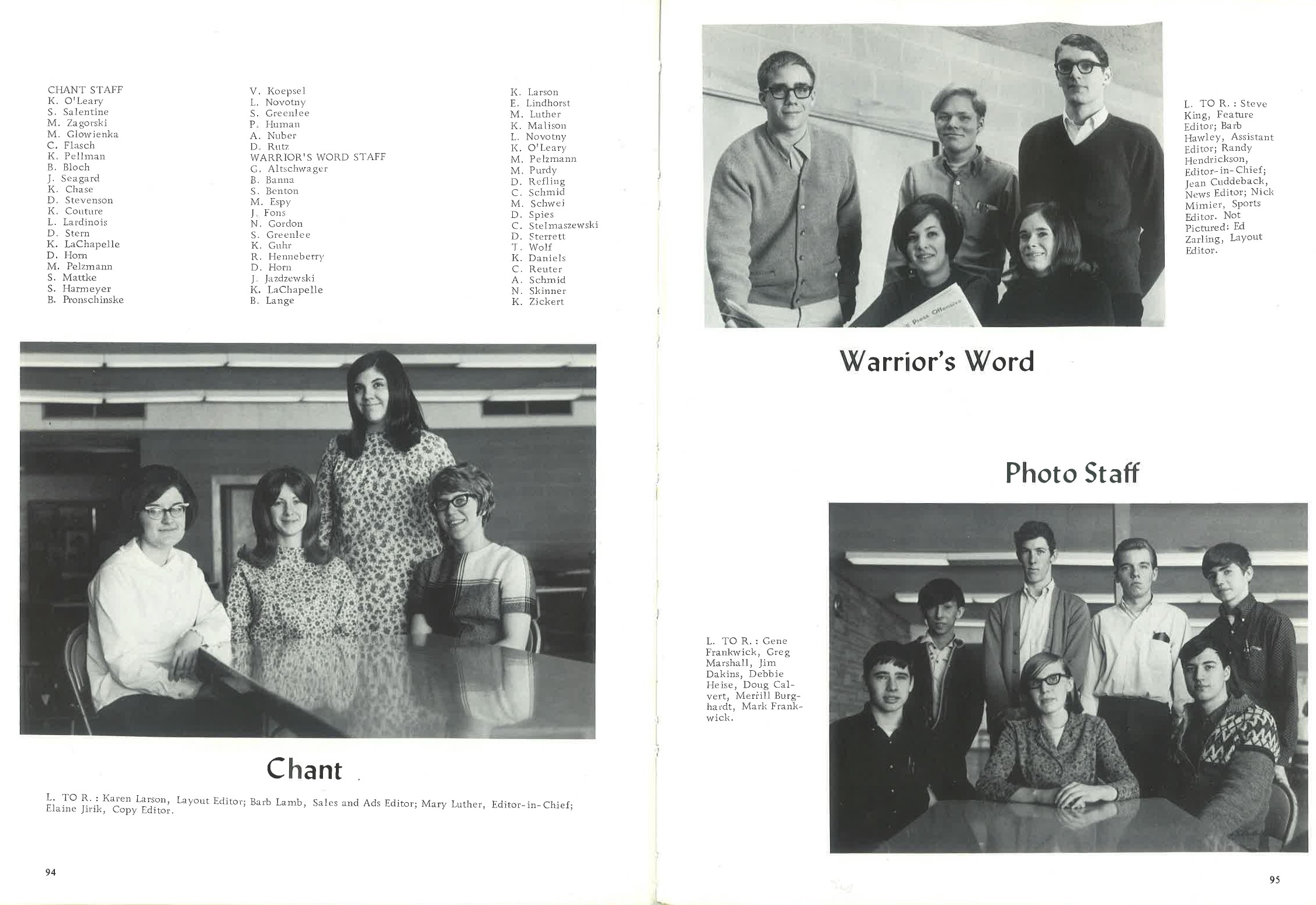 1968_Yearbook_48.jpg