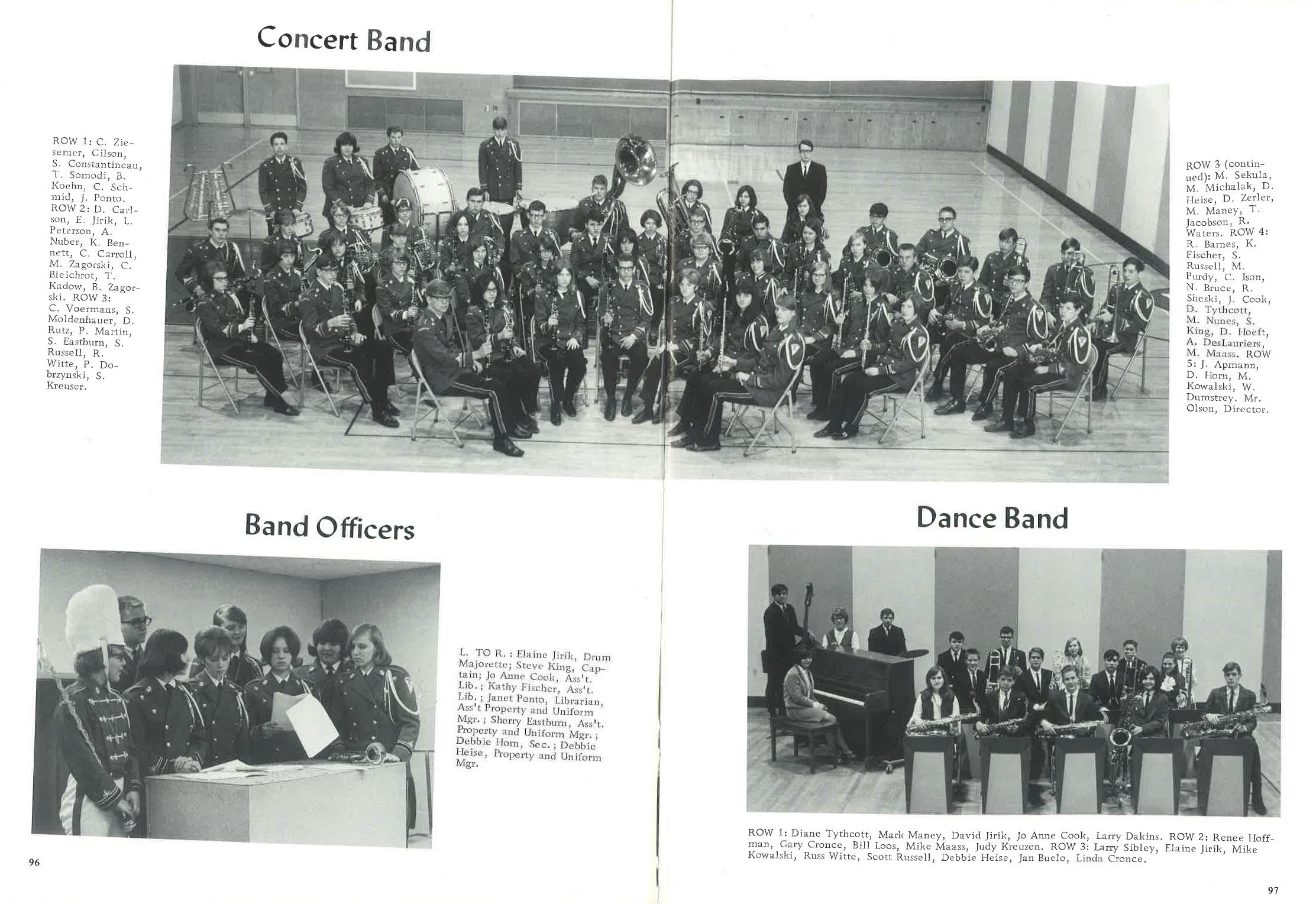 1968_Yearbook_49.jpg