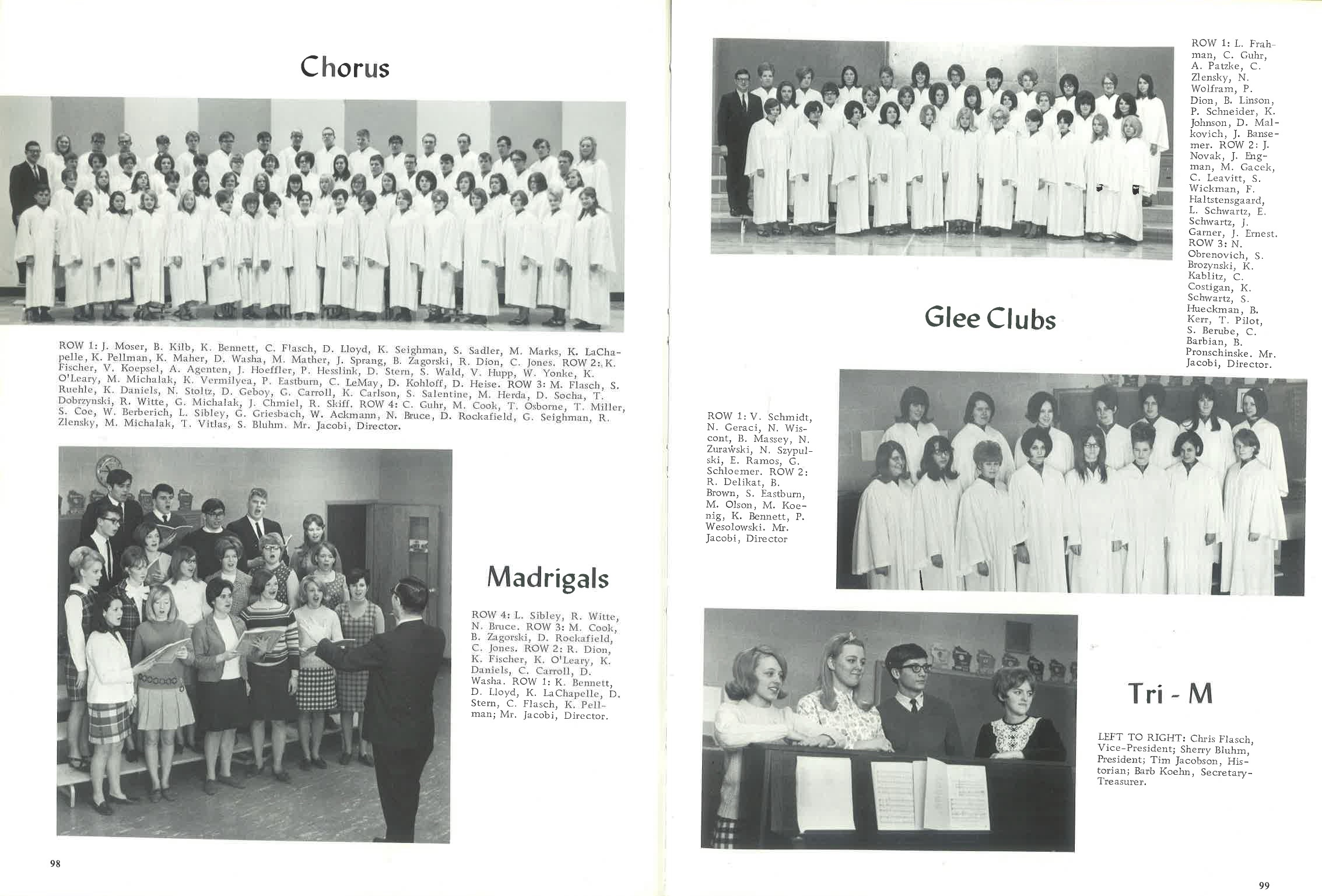 1968_Yearbook_50.jpg