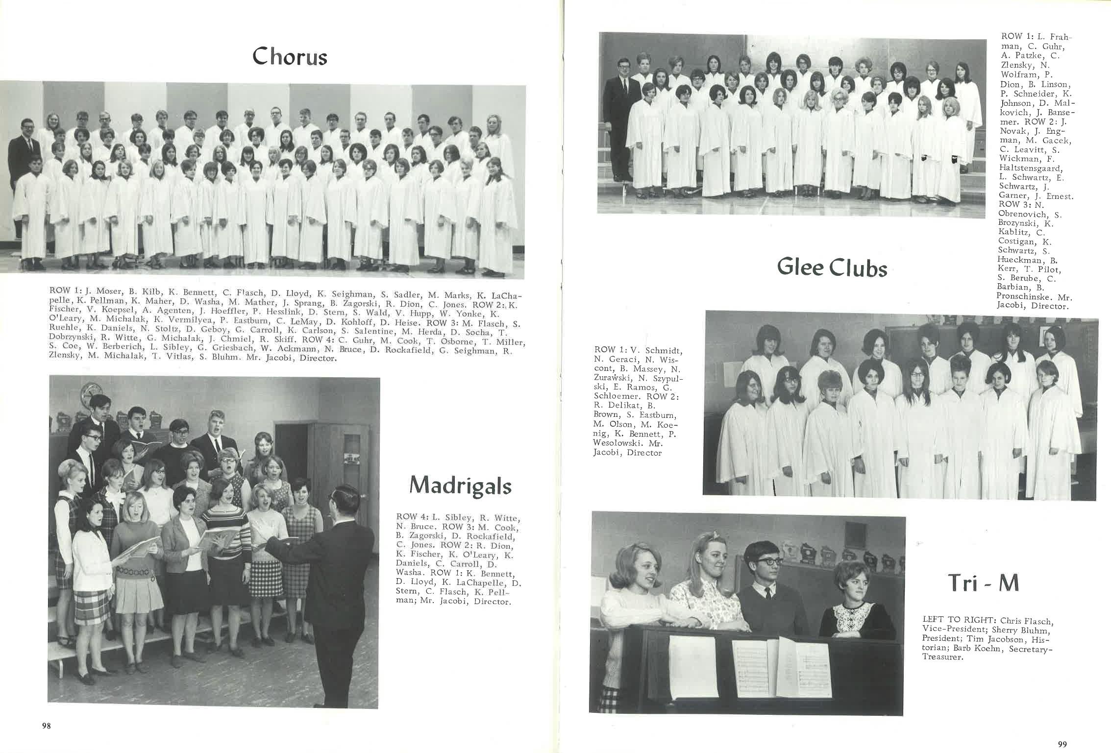 1968_Yearbook_50.jpg