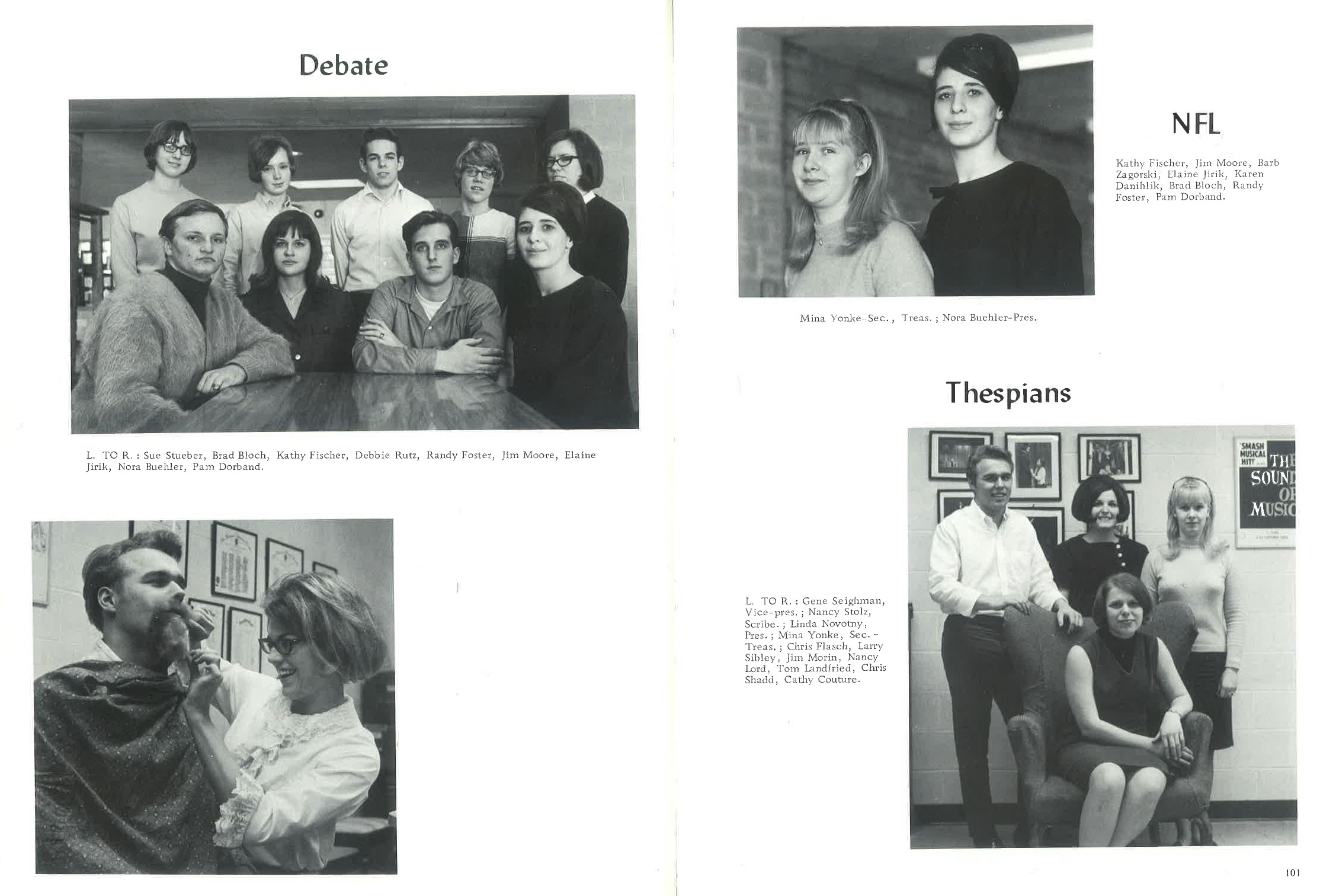 1968_Yearbook_51.jpg