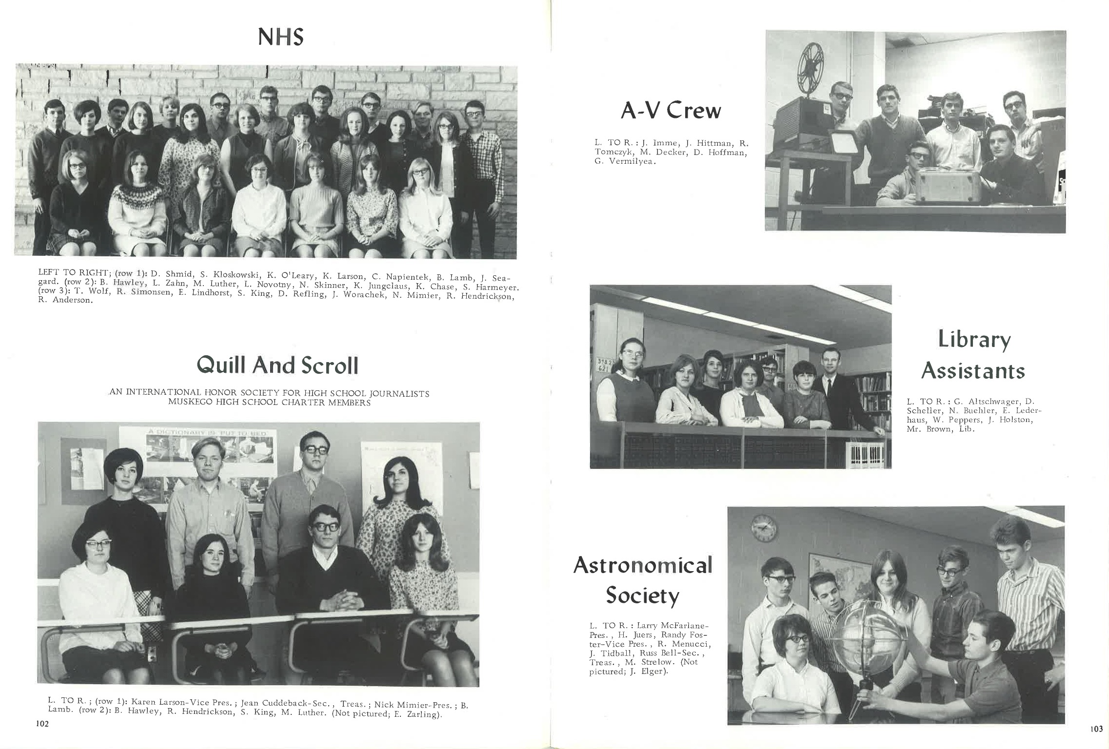 1968_Yearbook_52.jpg