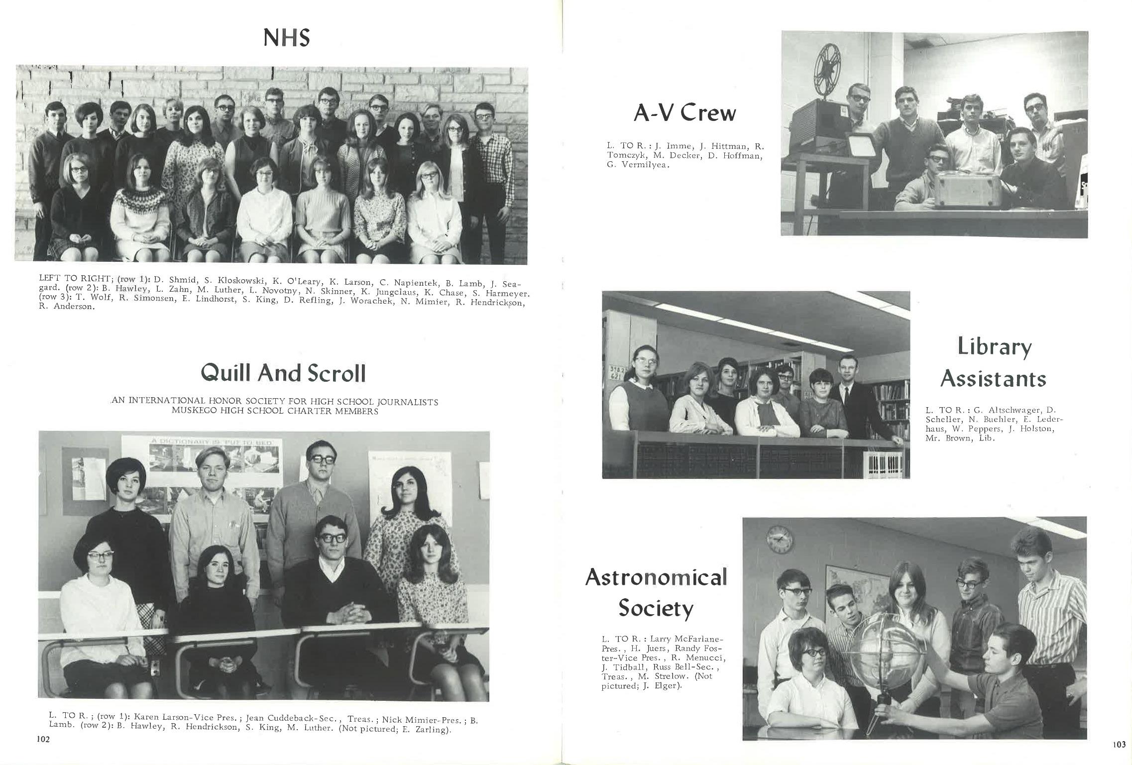1968_Yearbook_52.jpg