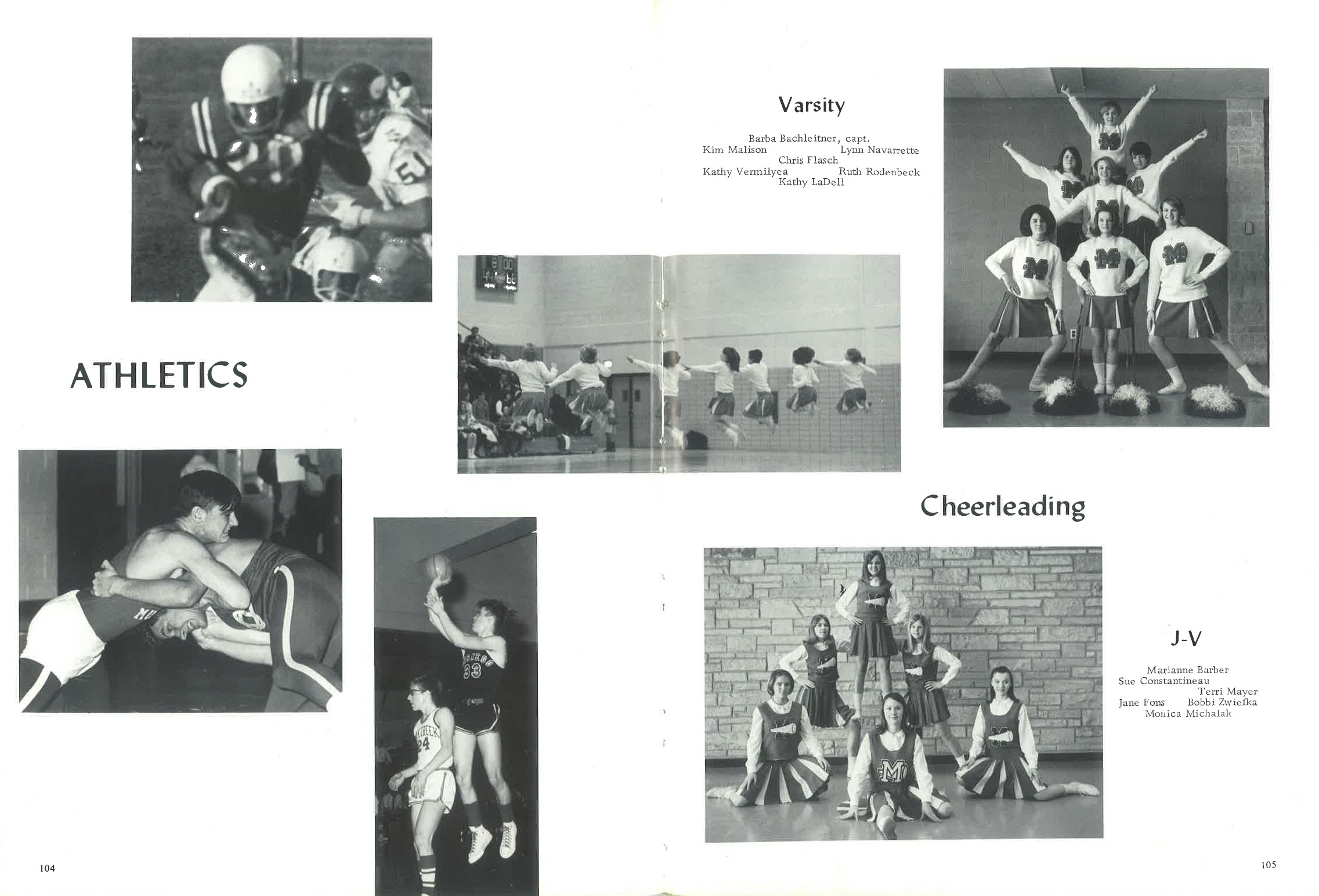 1968_Yearbook_53.jpg