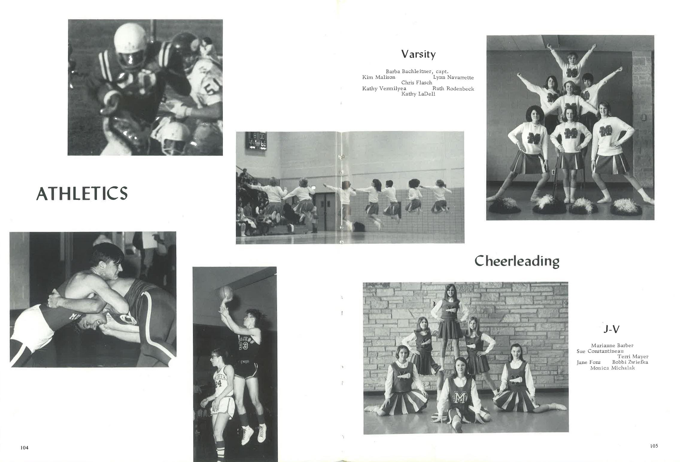 1968_Yearbook_53.jpg