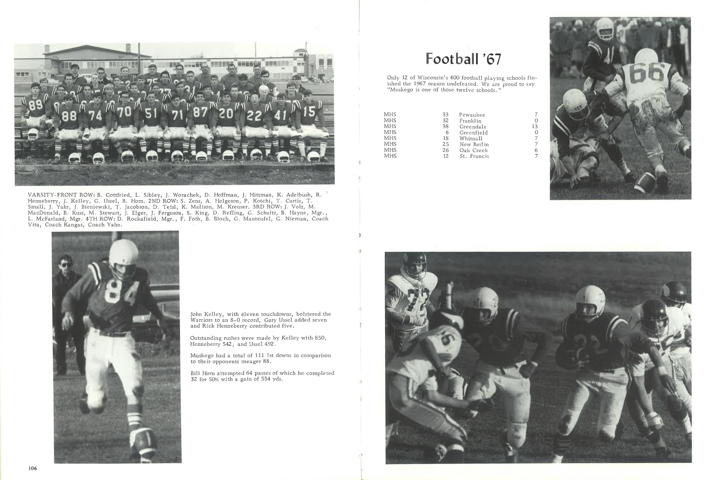 1968_Yearbook_54.jpg