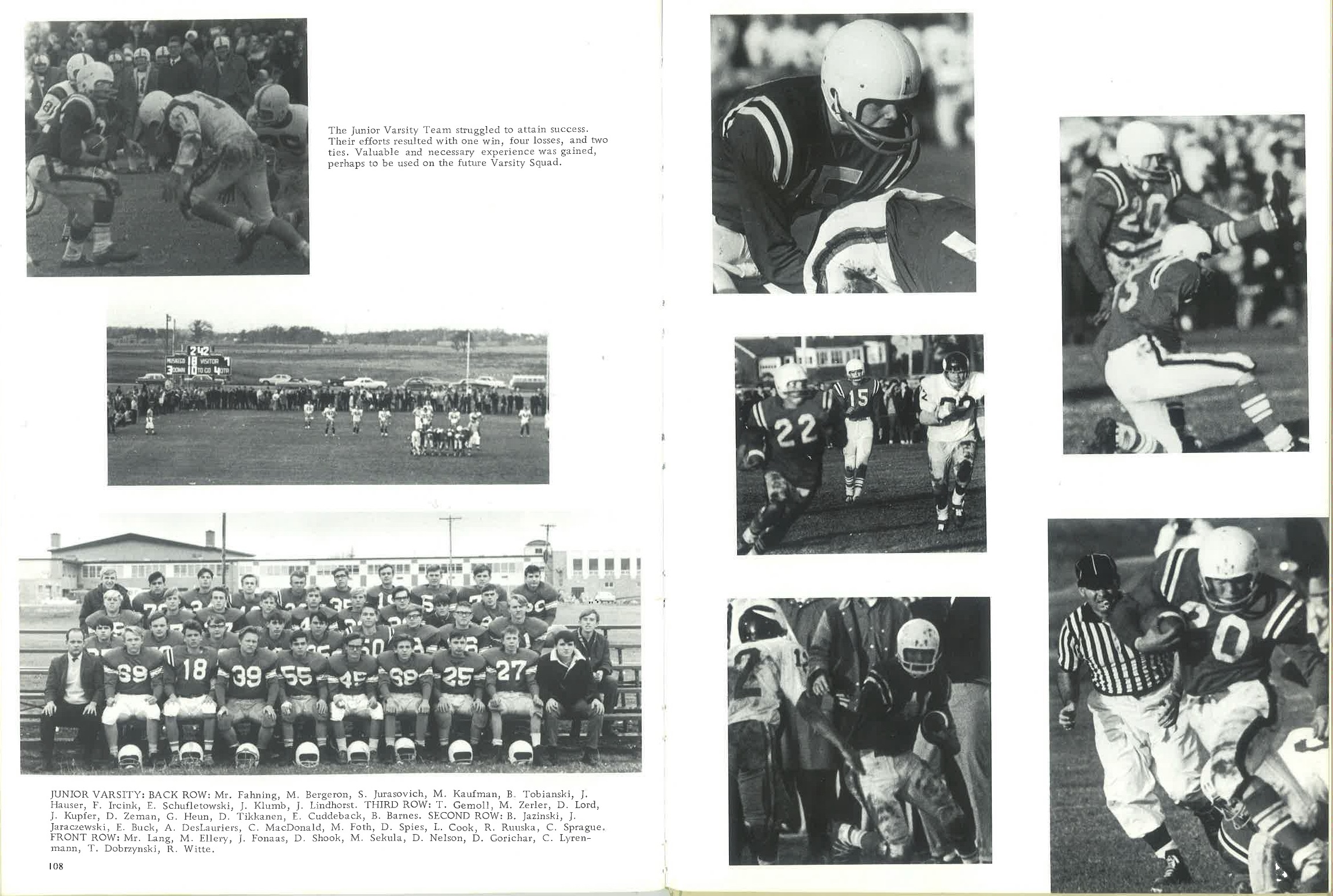 1968_Yearbook_55.jpg