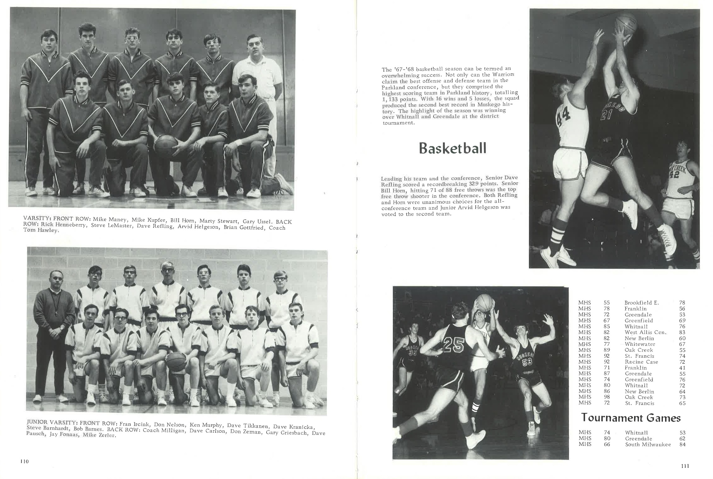 1968_Yearbook_56.jpg