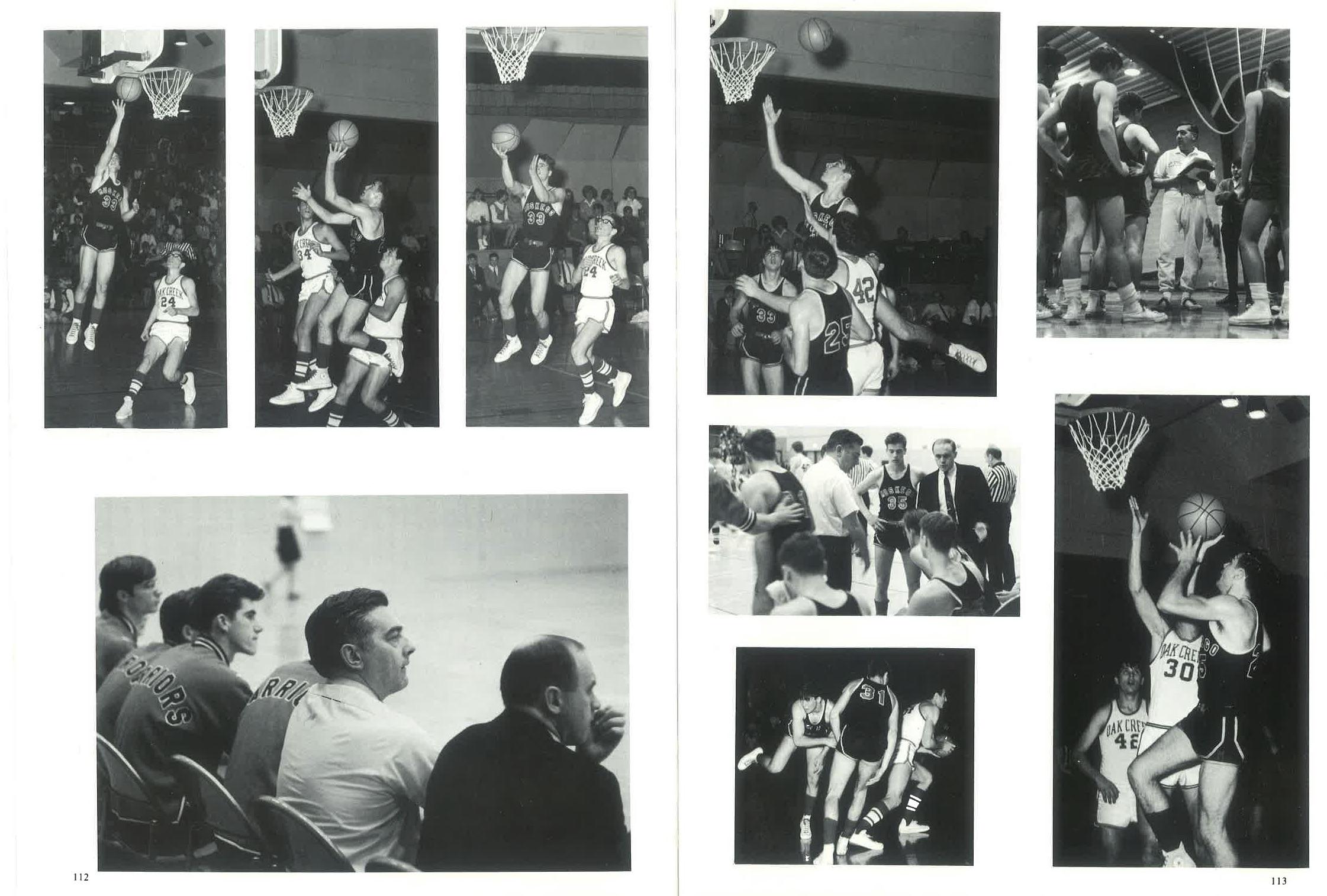 1968_Yearbook_57.jpg