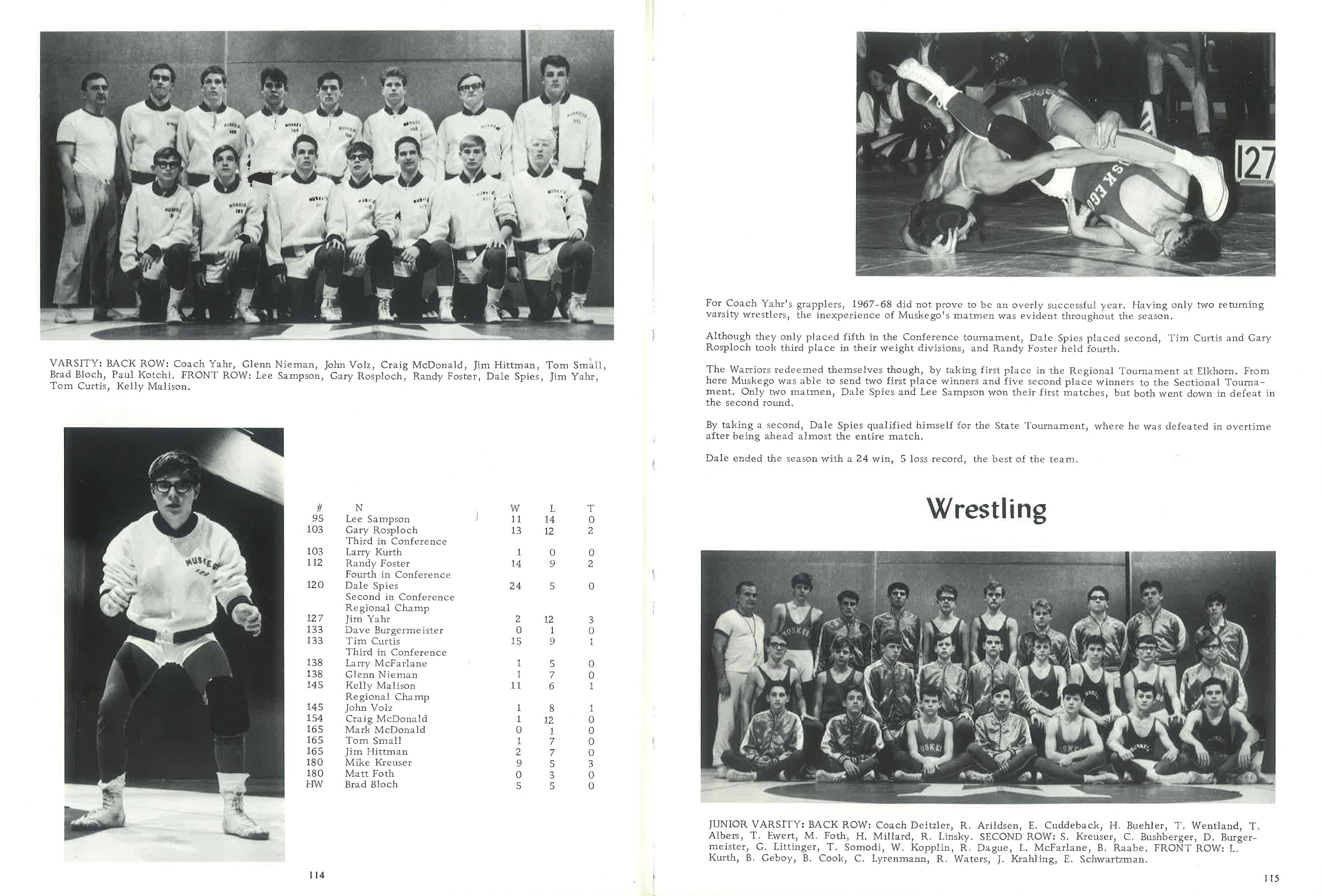 1968_Yearbook_58.jpg