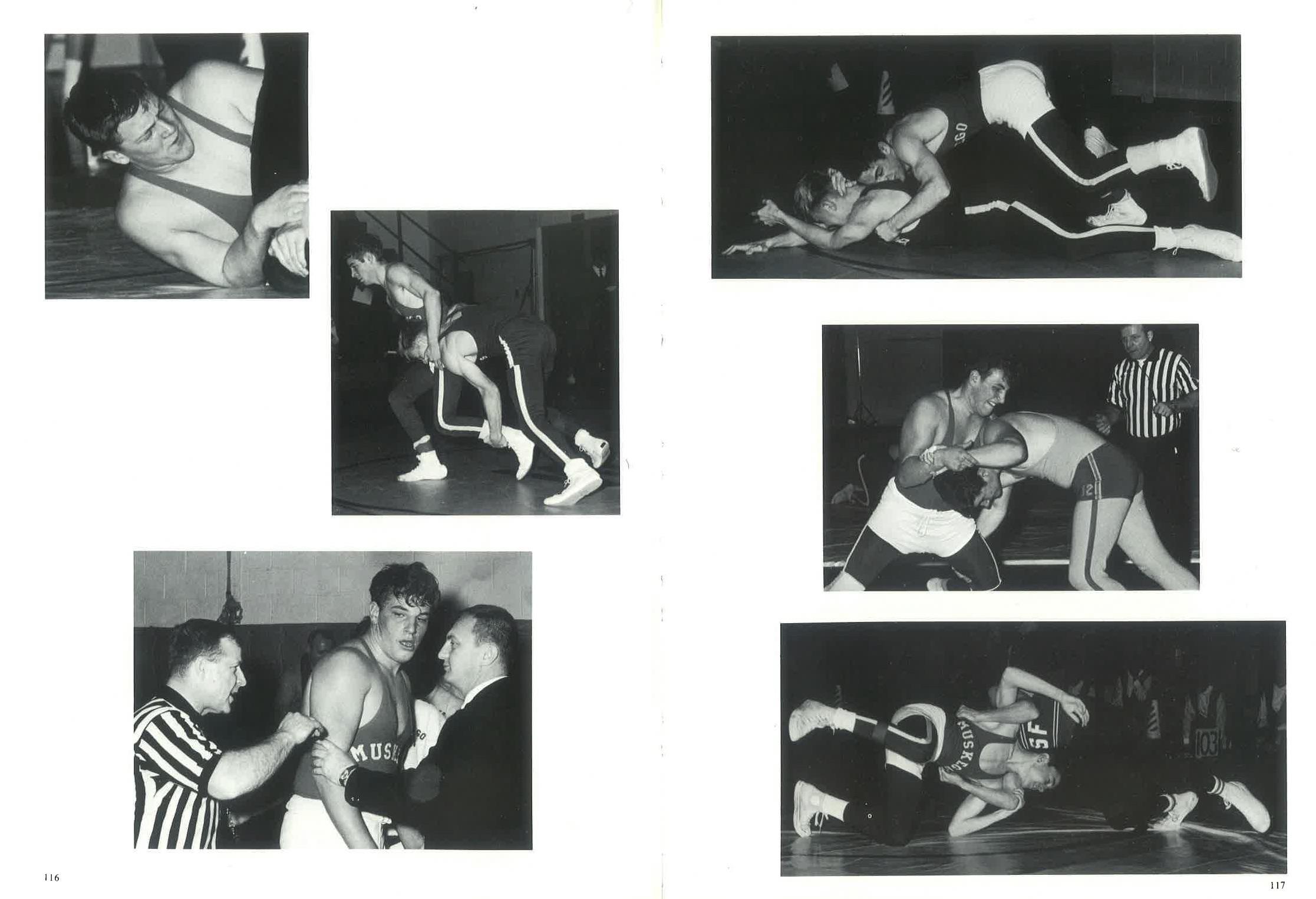 1968_Yearbook_59.jpg