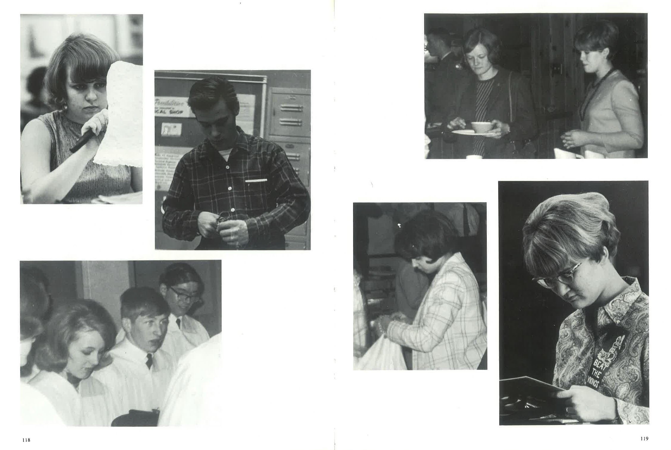 1968_Yearbook_60.jpg