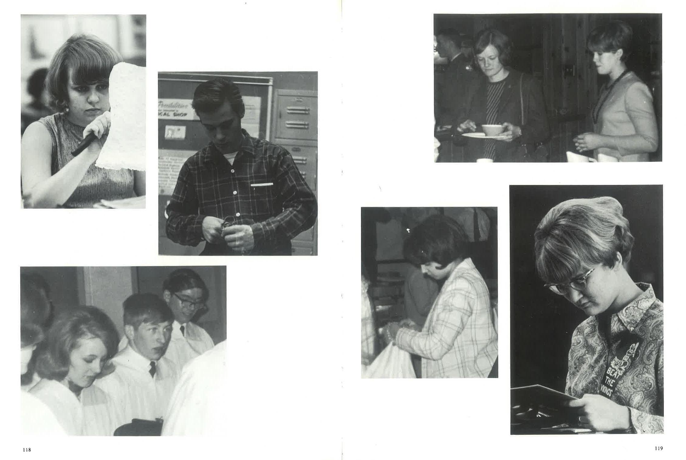 1968_Yearbook_60.jpg