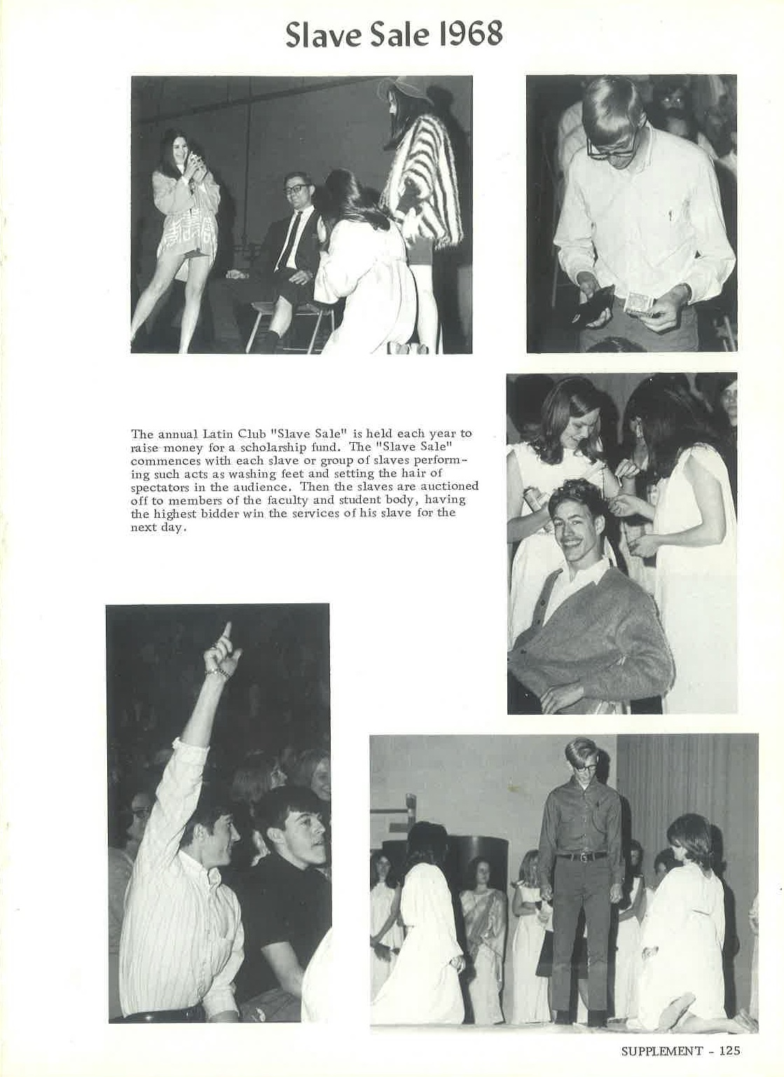 1968_Yearbook_61.jpg