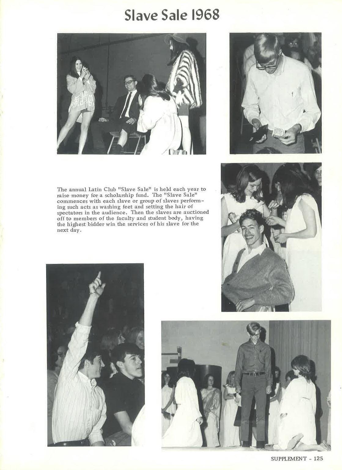 1968_Yearbook_61.jpg