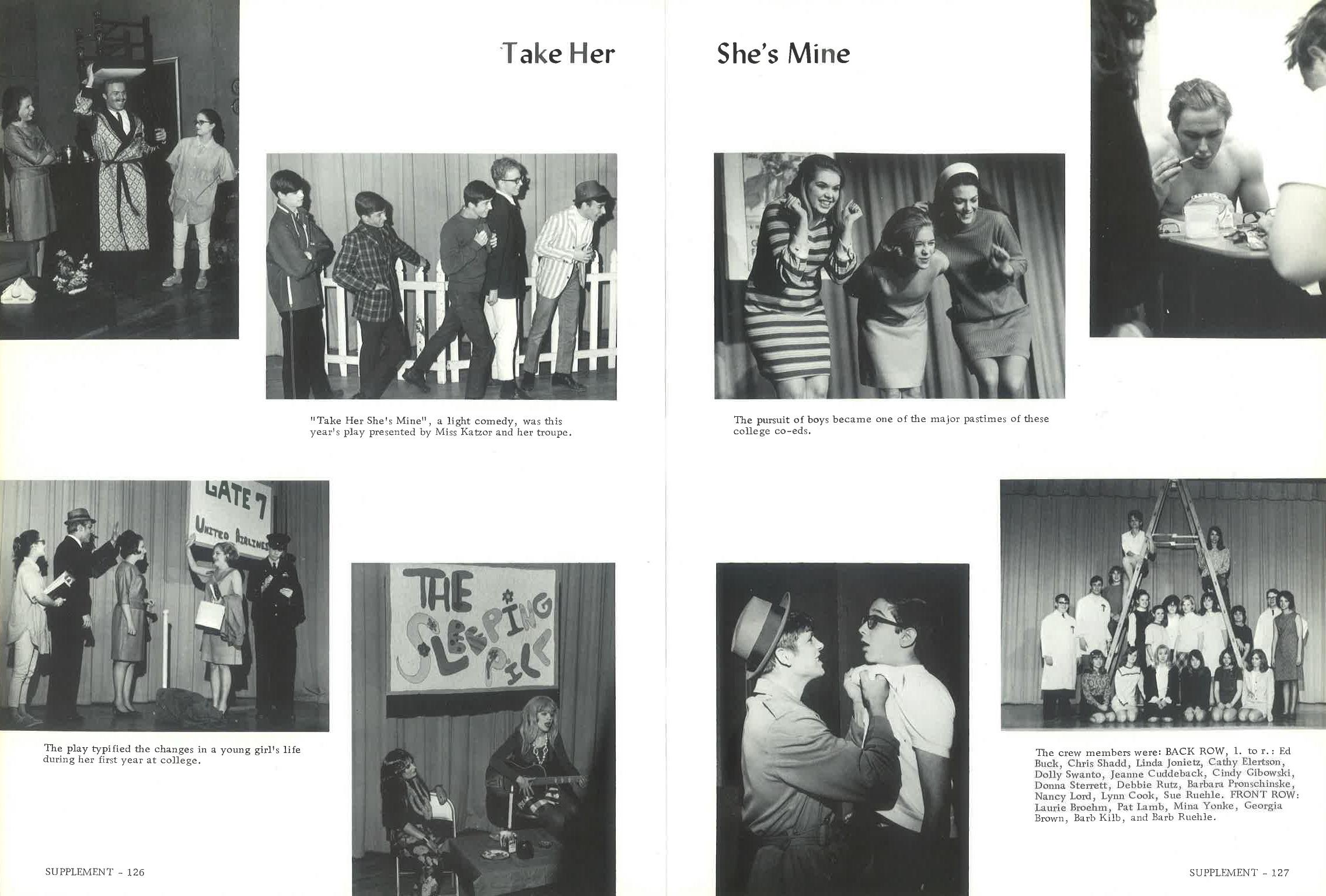 1968_Yearbook_62.jpg