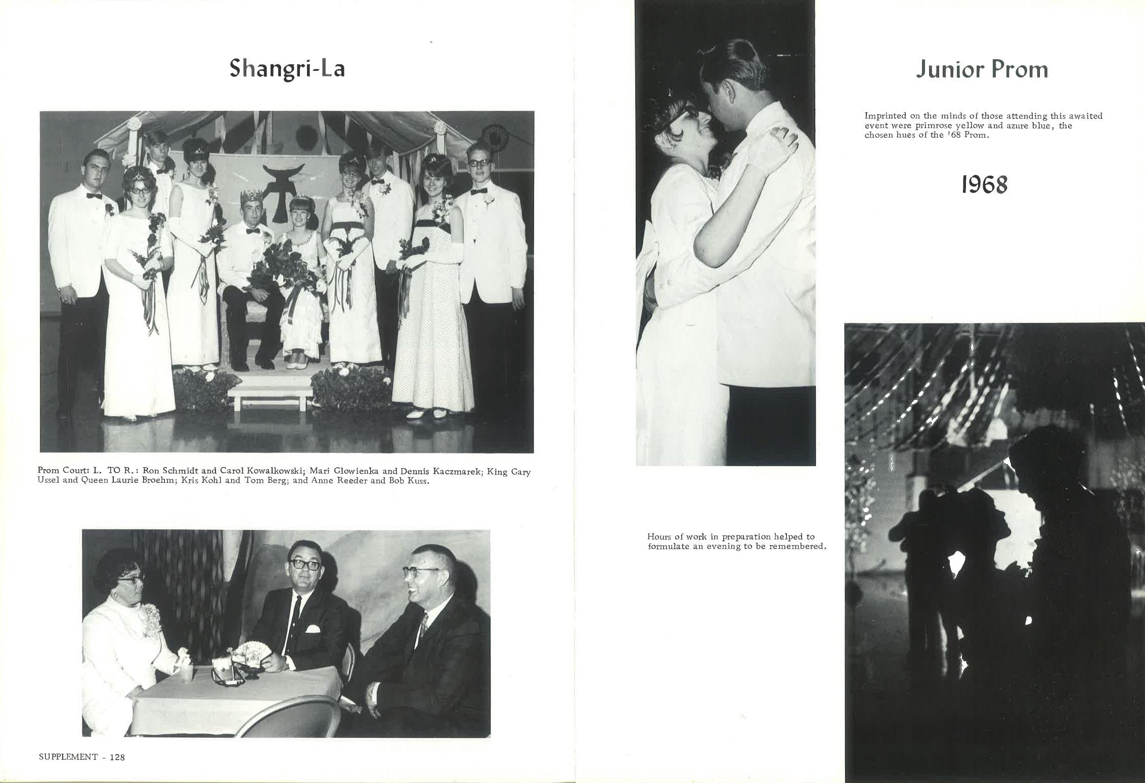 1968_Yearbook_63.jpg